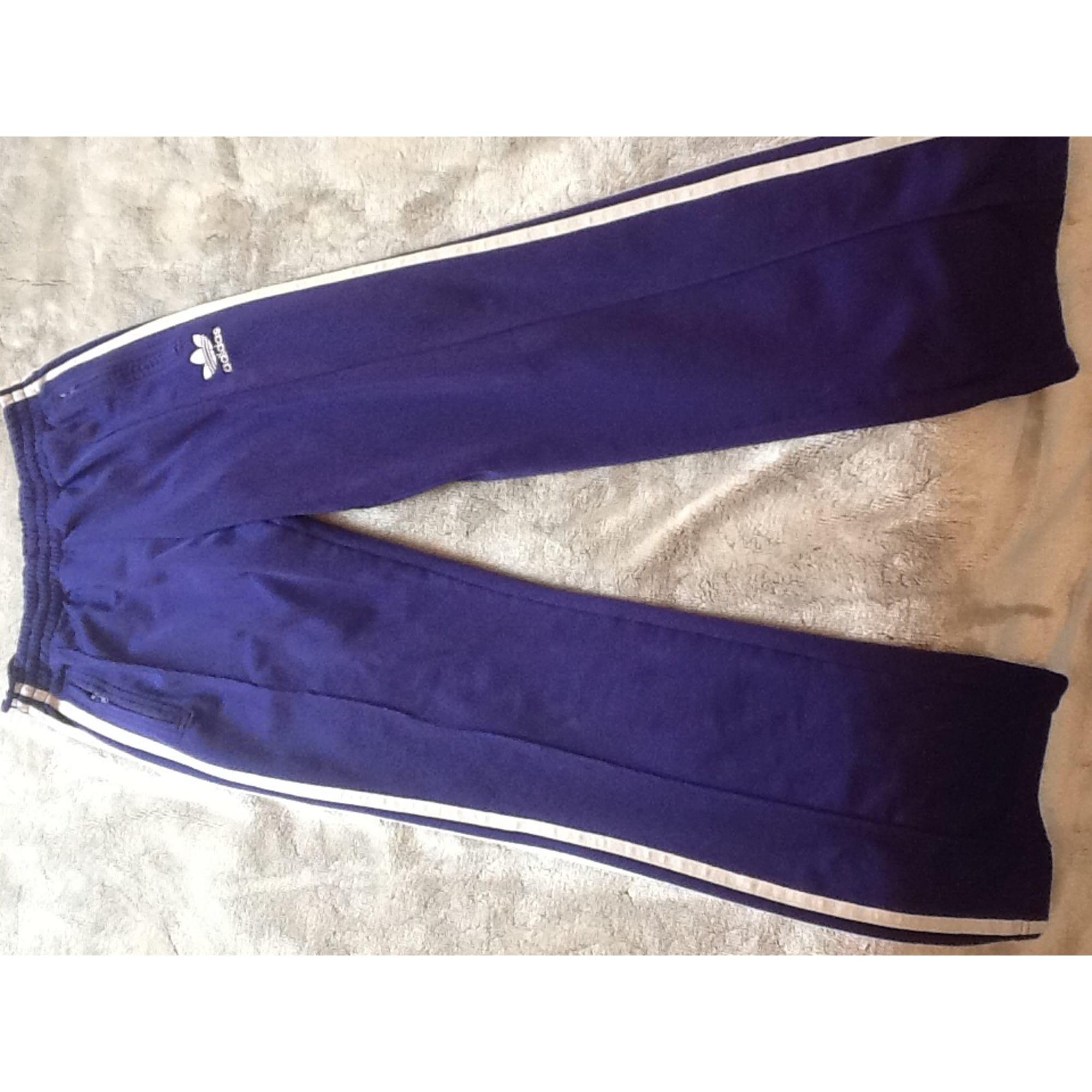 36 Vendu Survêtement Par Adidas Pantalon s T1 Violet De qxAnpnZwtv