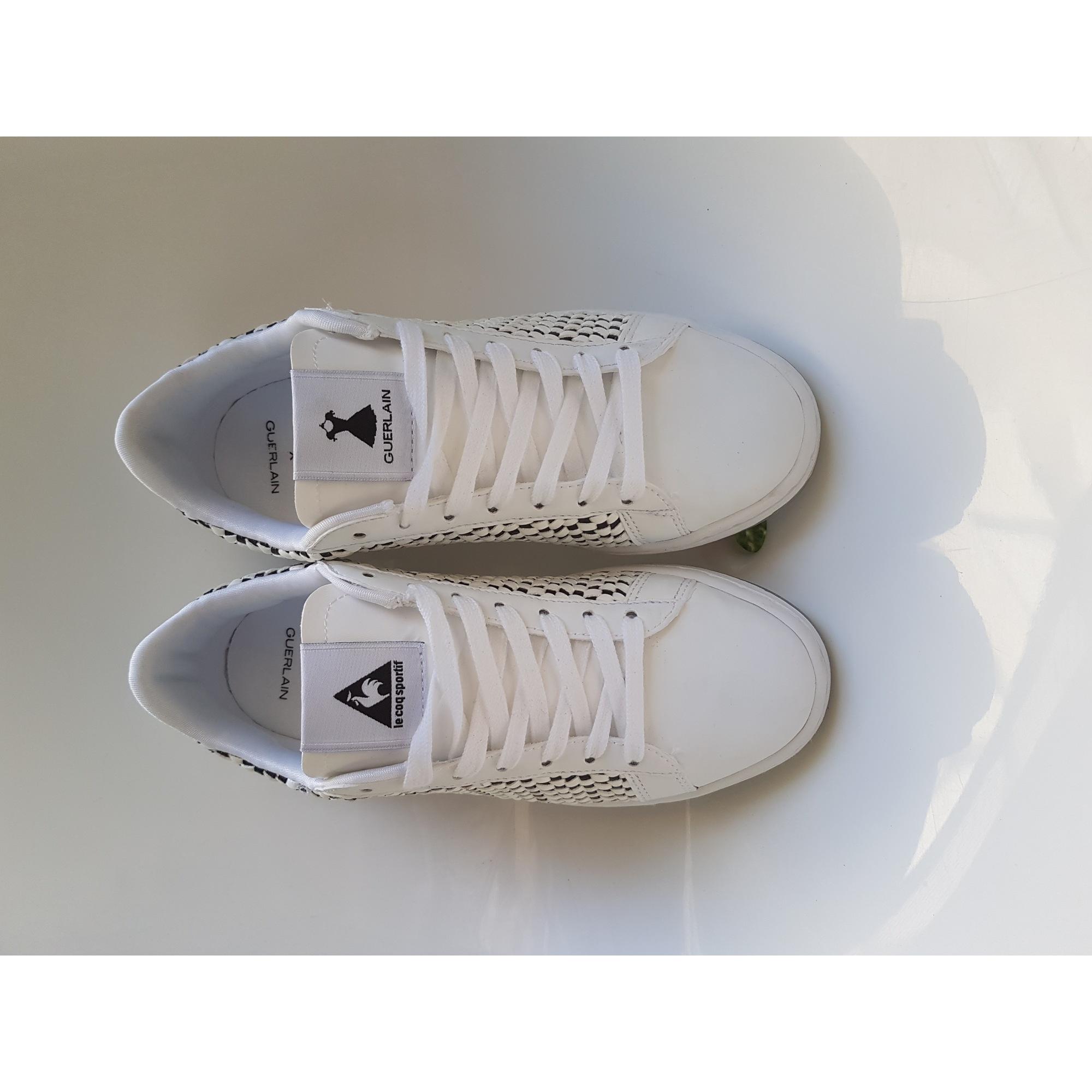 Facon Adidas Chaussure Adidas Chaussure Guerlain H29bEIYDeW