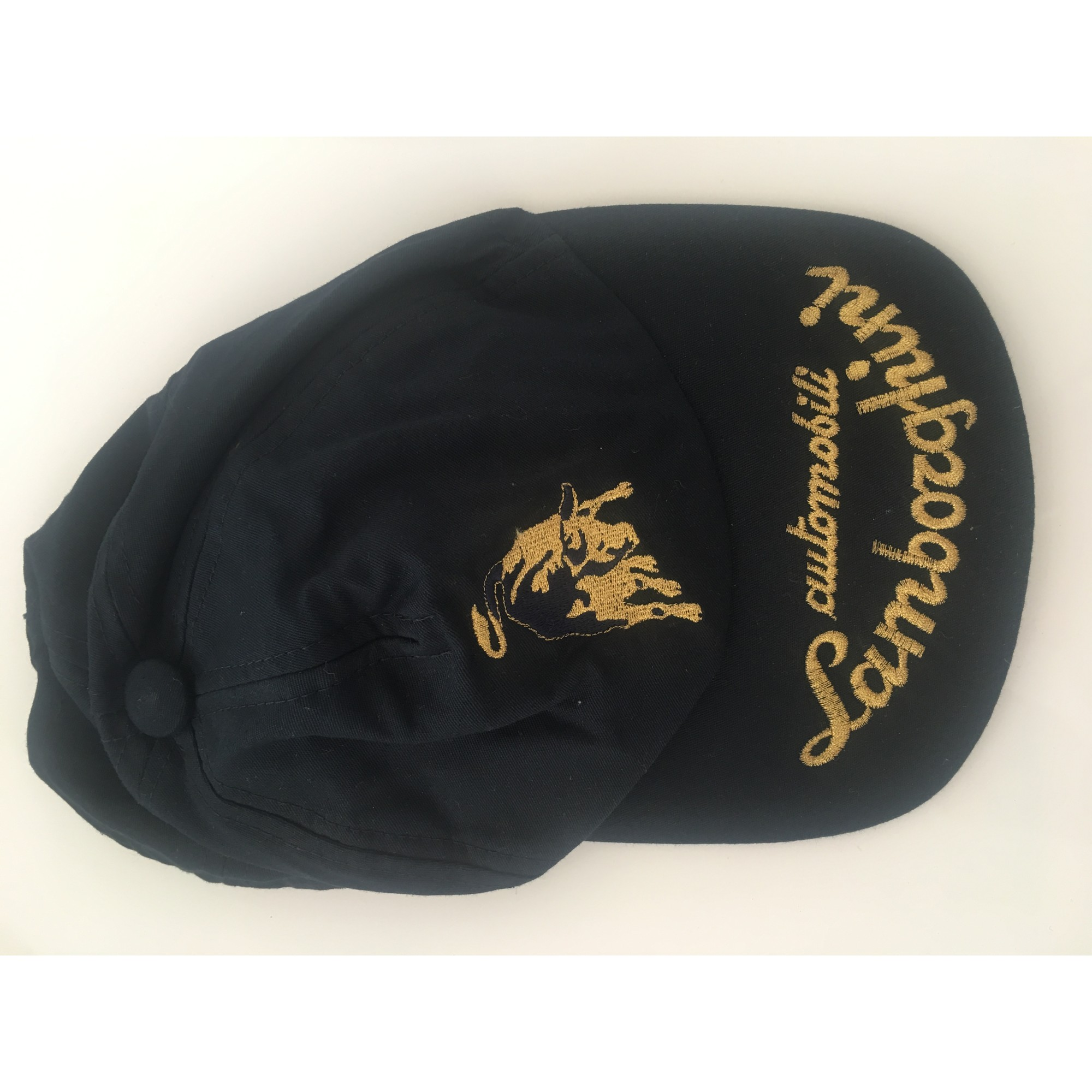 reasonable price best selling premium selection Casquette