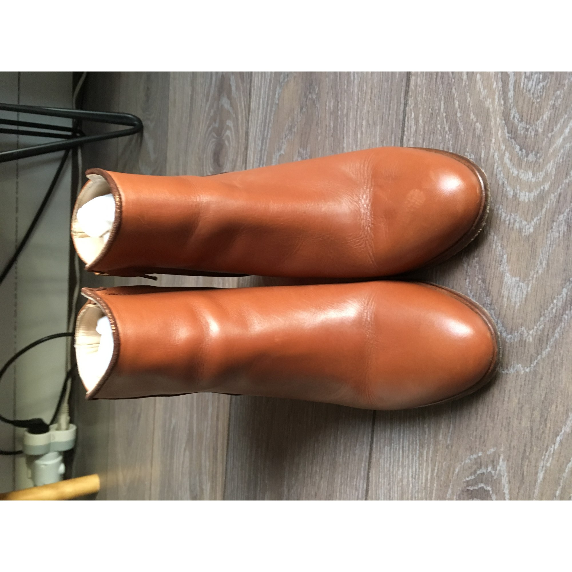 Bottineslow talons boots talons Bottineslow à à boots Bottineslow TFcl3K1J