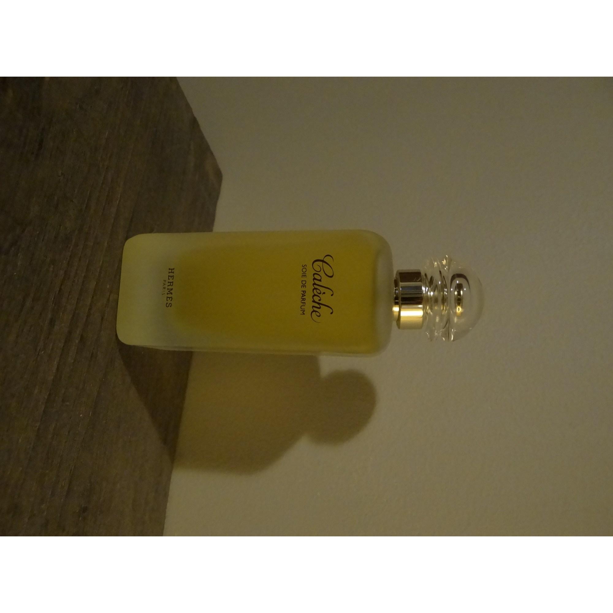 Par Hermès Charlotte Parfum De 1410269 Gyfyb76 555 Eau Vendu wv0N8nm