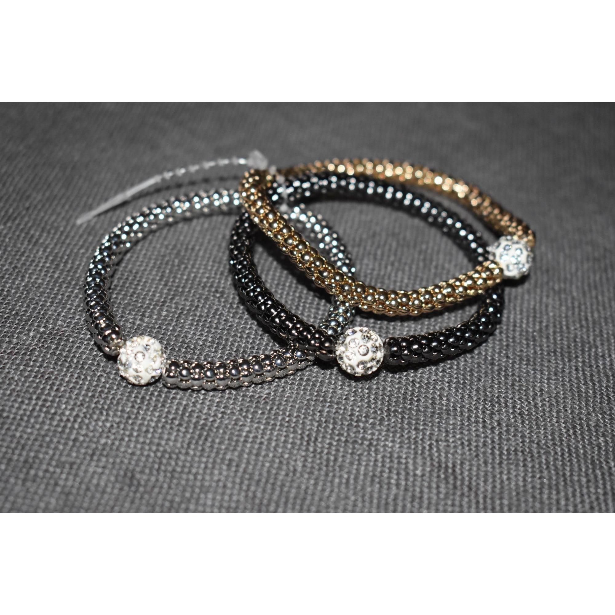 Bracelet CAMAIEU Multicouleur