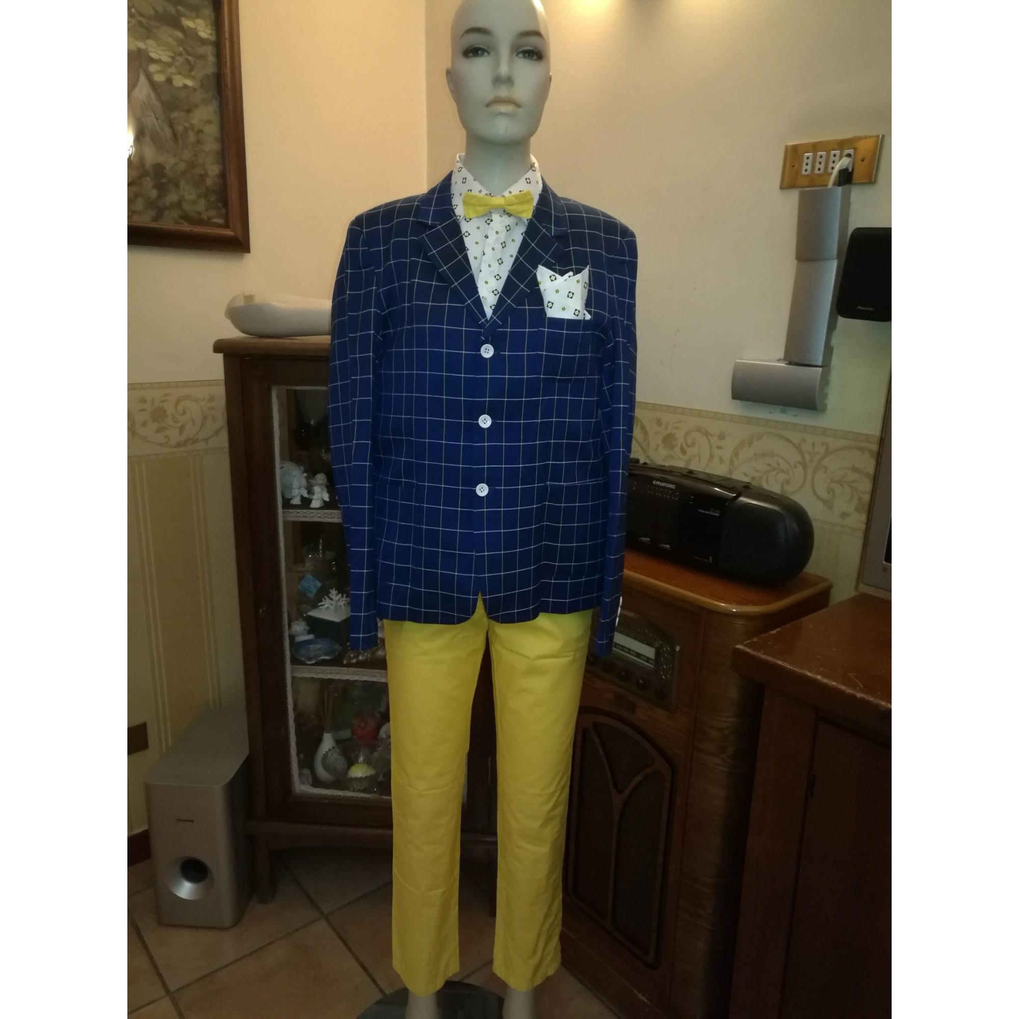 Pants Set, Outfit LE PETIT D'OR Multicolor