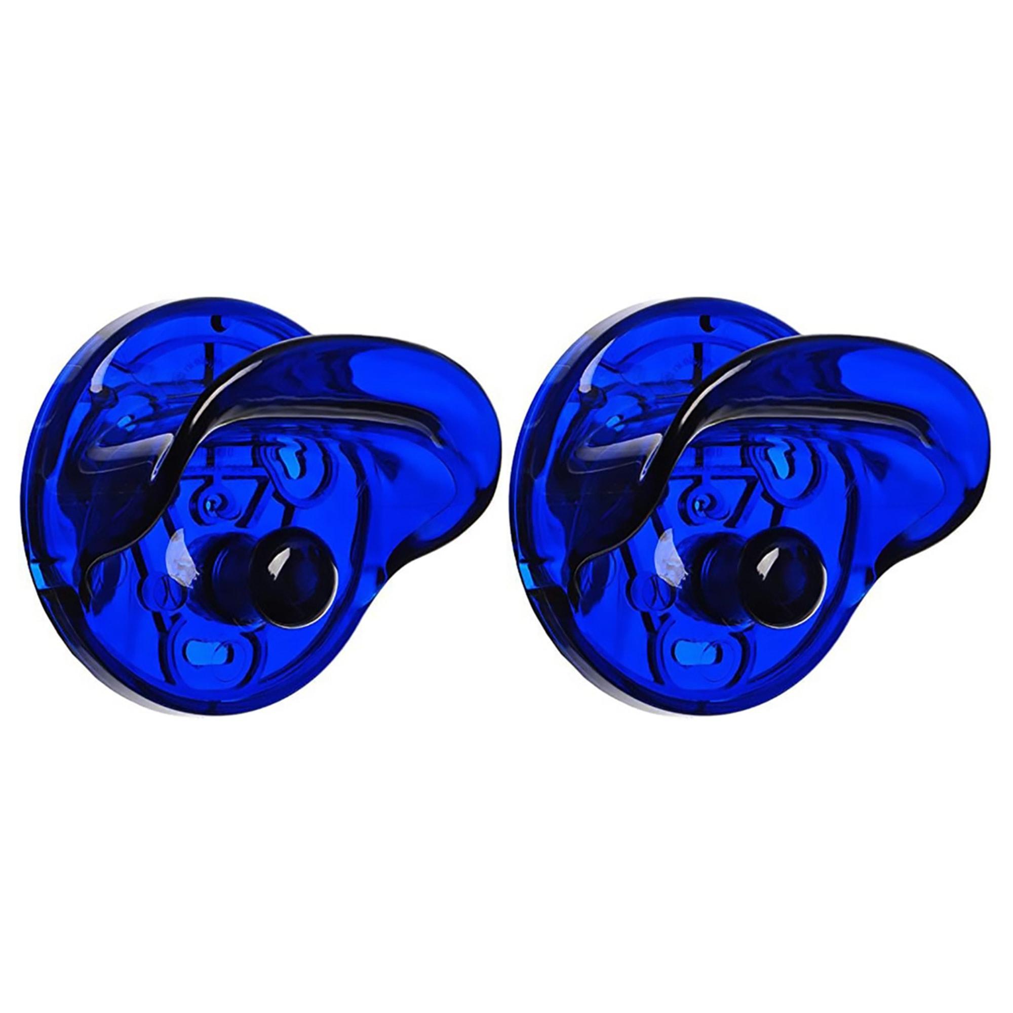 Etole KARTELL Bleu, bleu marine, bleu turquoise