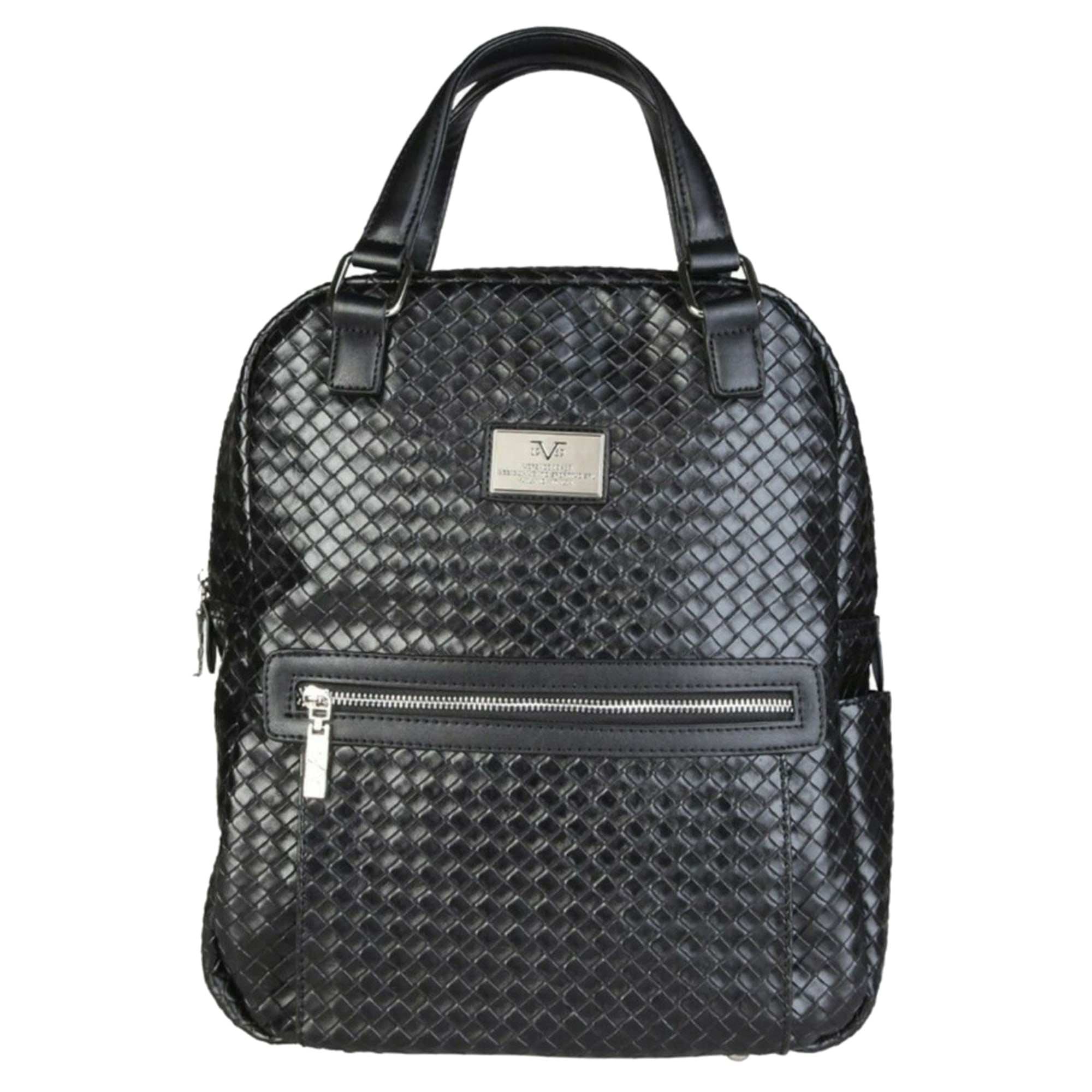 Backpack V 19.69 Black