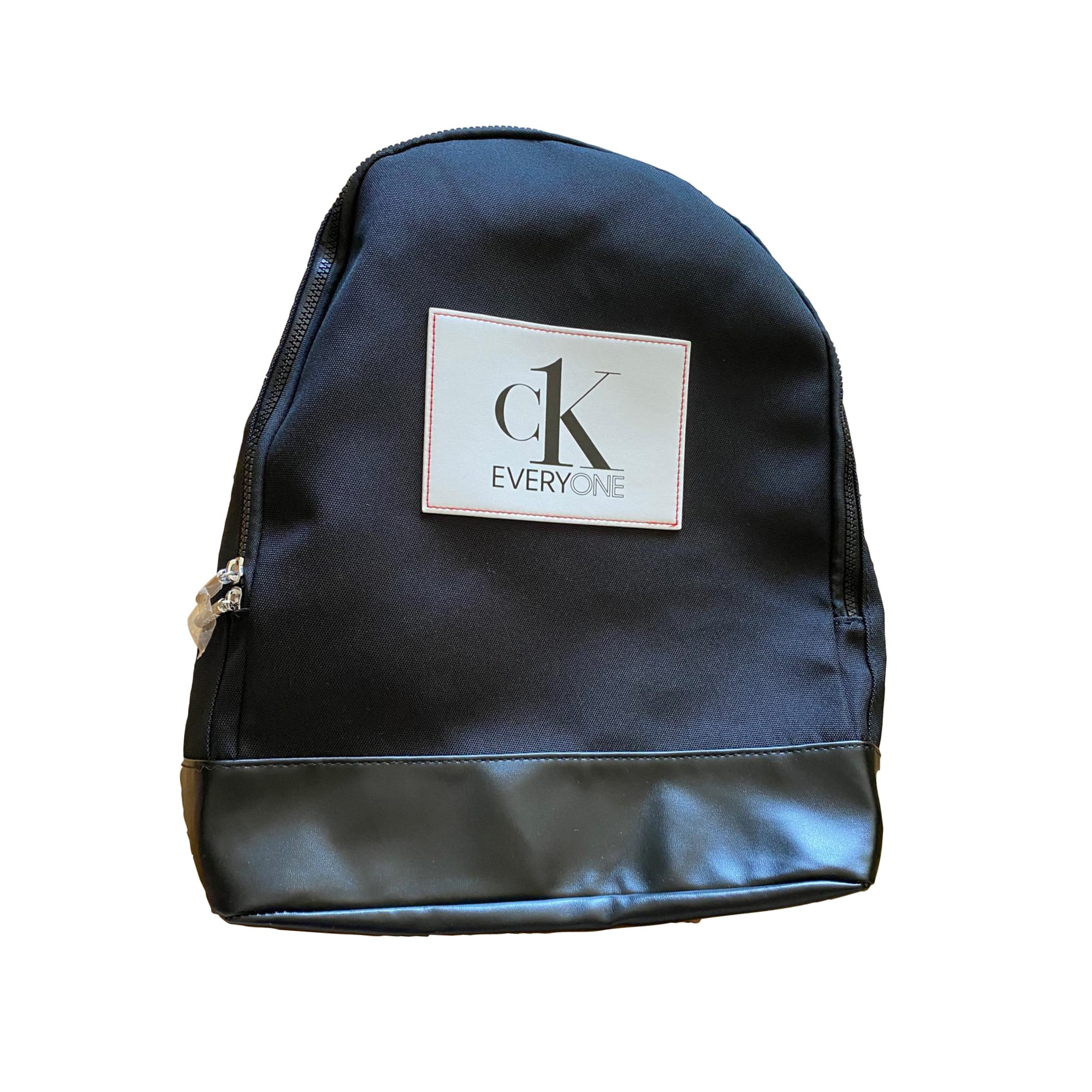 Backpack CALVIN KLEIN Black