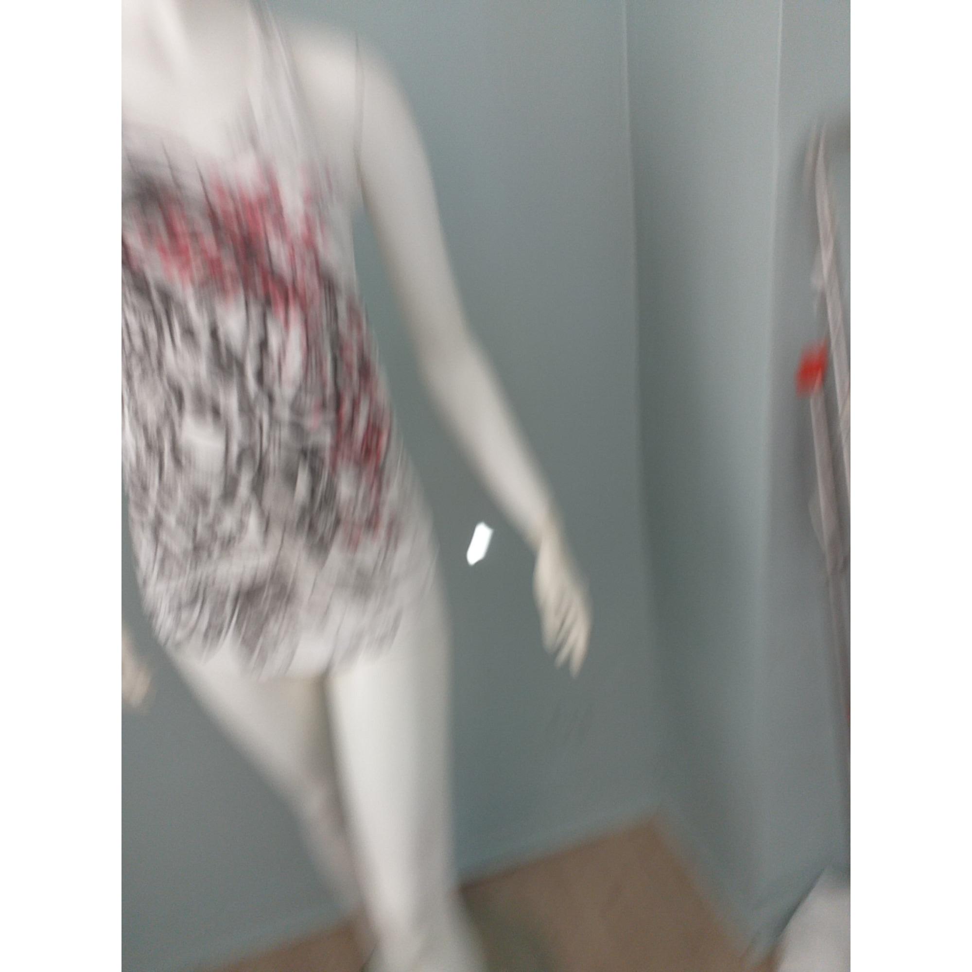 Top, tee-shirt BARBARA BUI Multicouleur