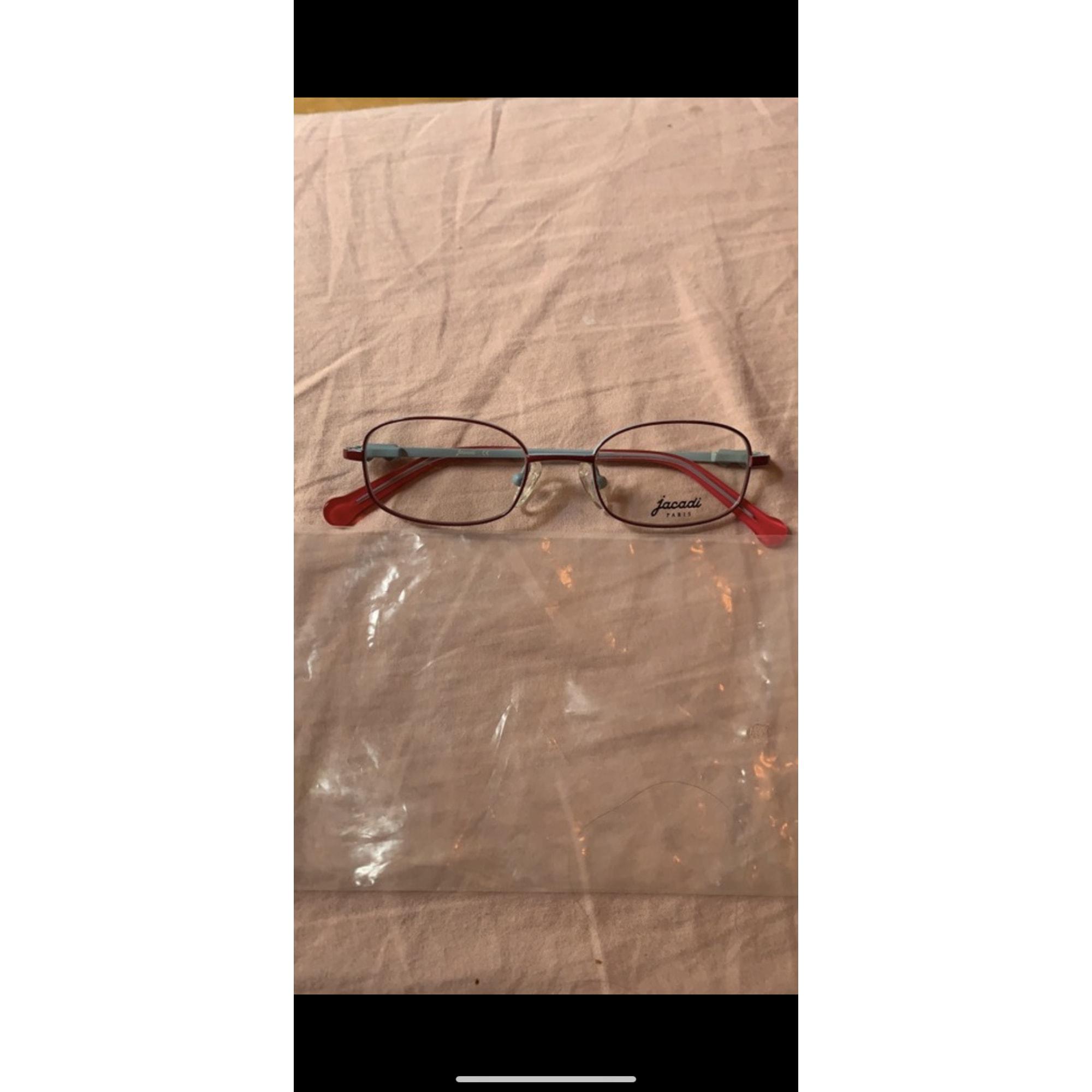 Eyeglass Frames JACADI Blue, navy, turquoise
