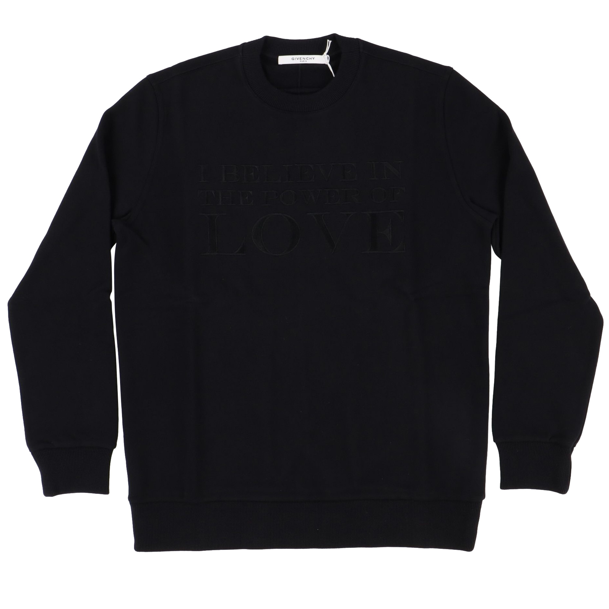 Sweat GIVENCHY Noir