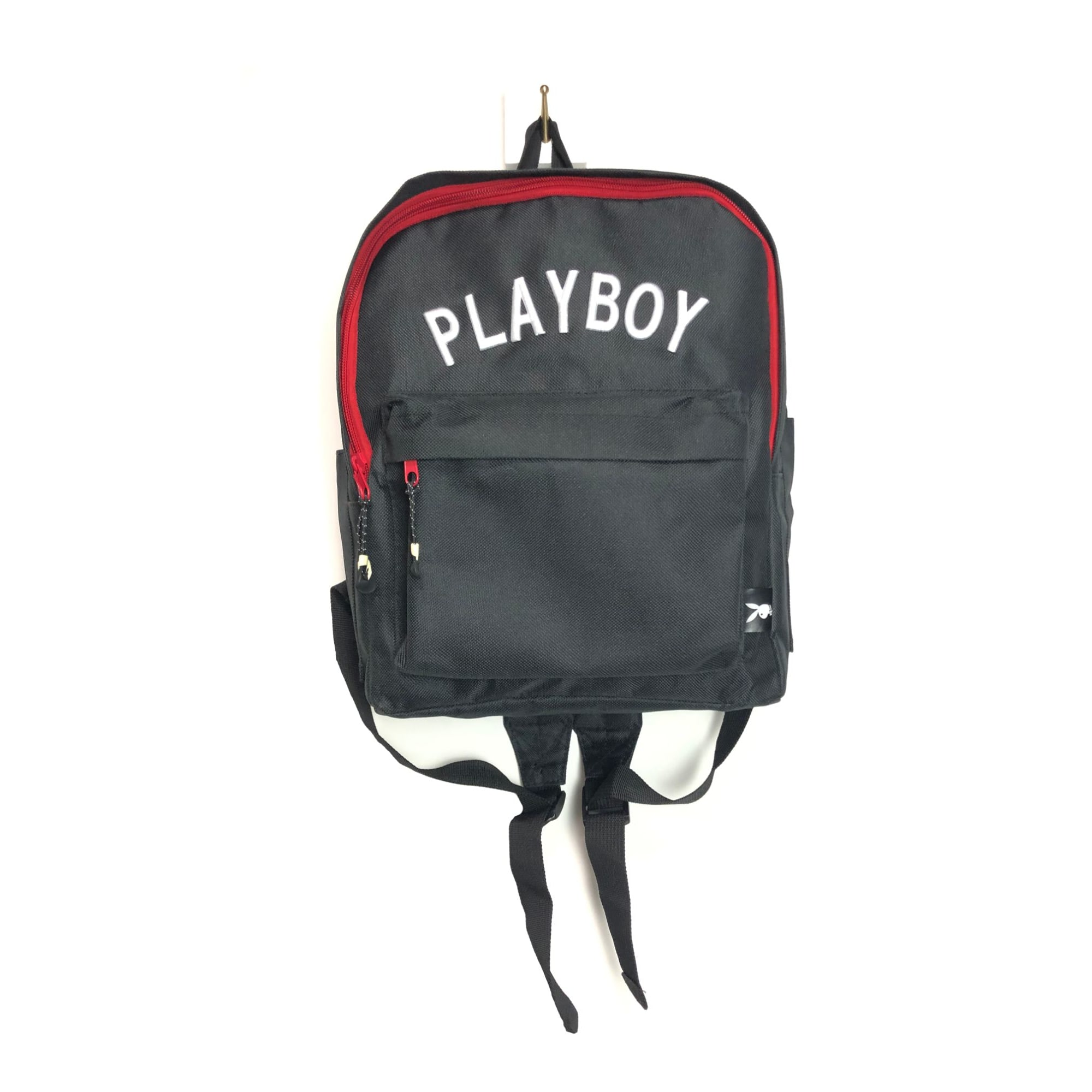 Backpack PLAYBOY Black