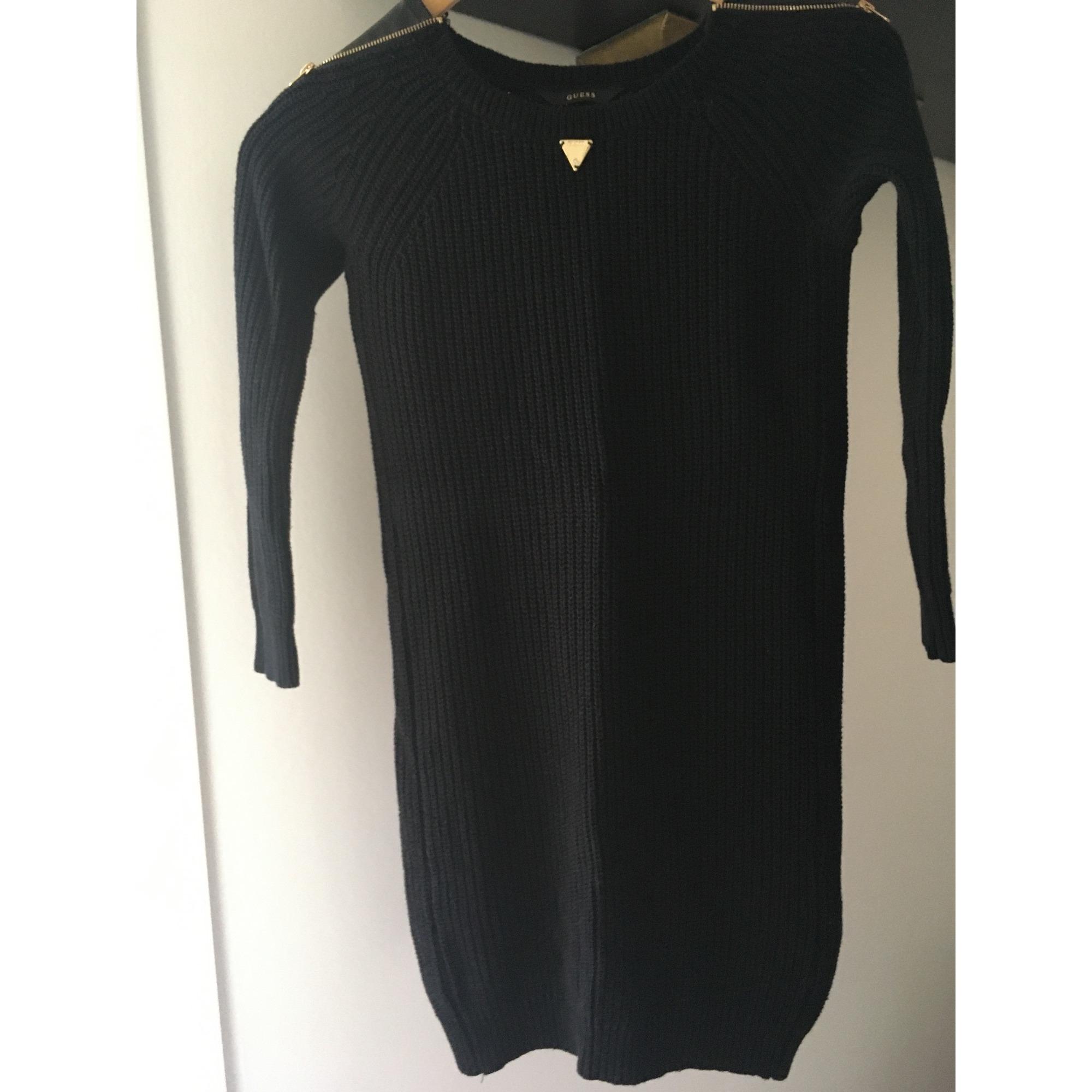 Robe GUESS Noir