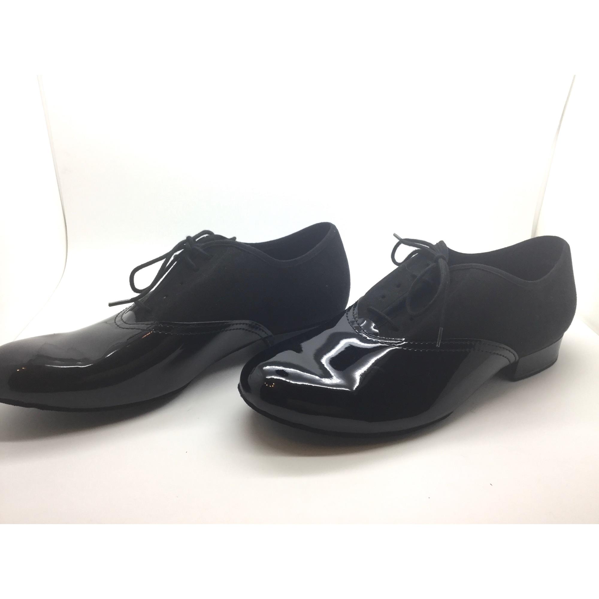Chaussures de sport DIAMANT Noir