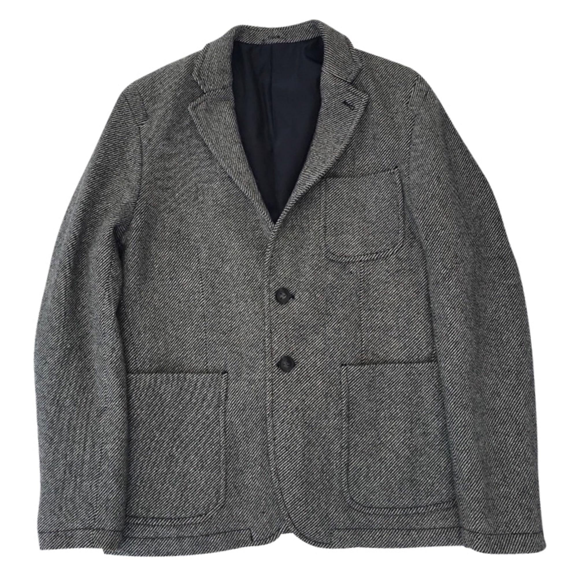Jacket G-STAR Chinée