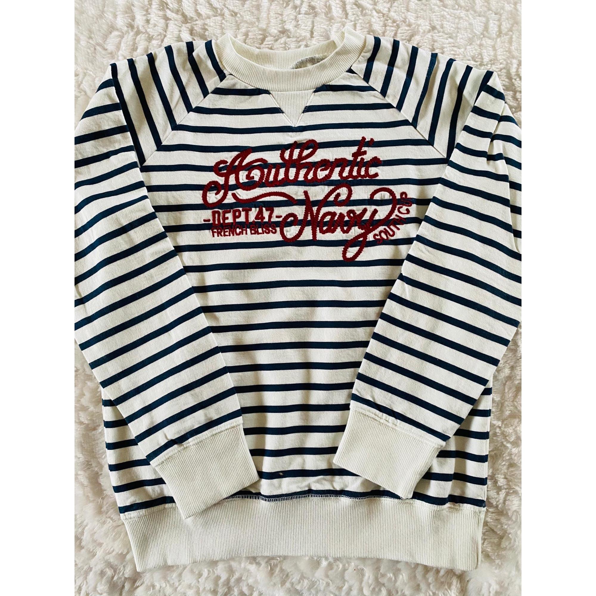 Sweatshirt GÉMO Multicolor