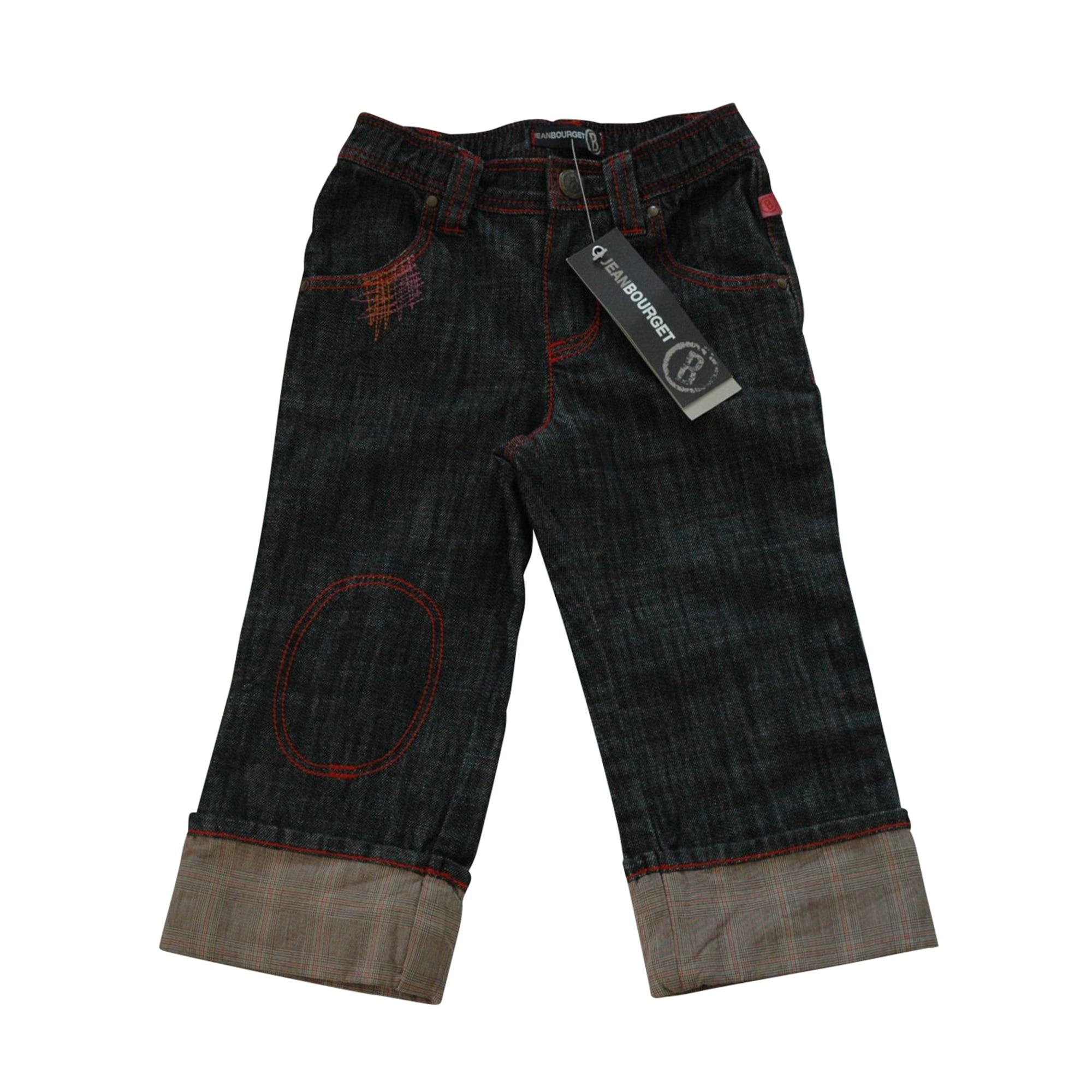 Ensemble & Combinaison pantalon JEAN BOURGET Multicouleur