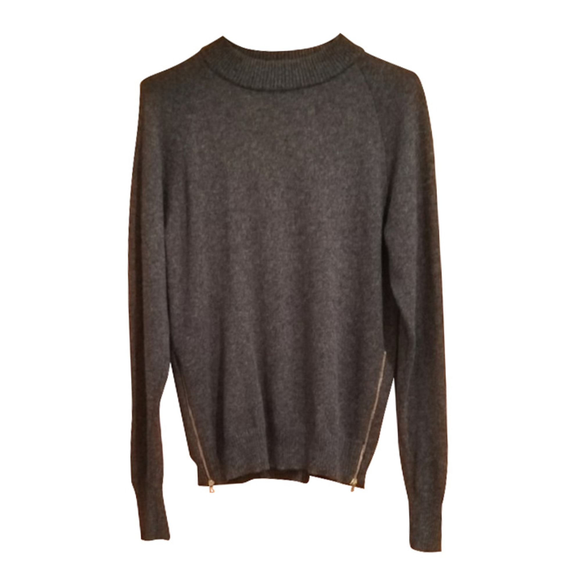 Pull MARNI Gris, anthracite