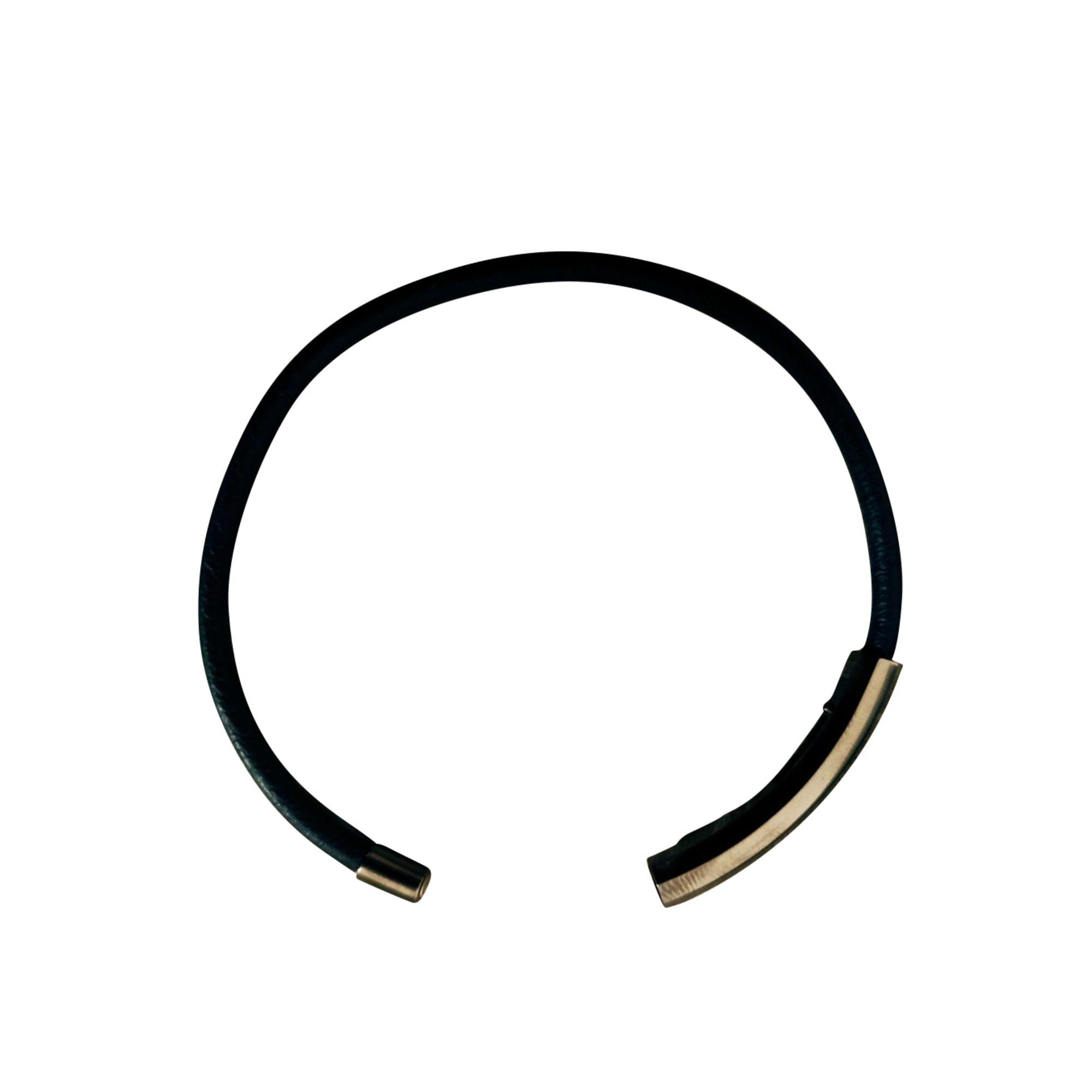 Bracelet EMPORIO ARMANI Marron