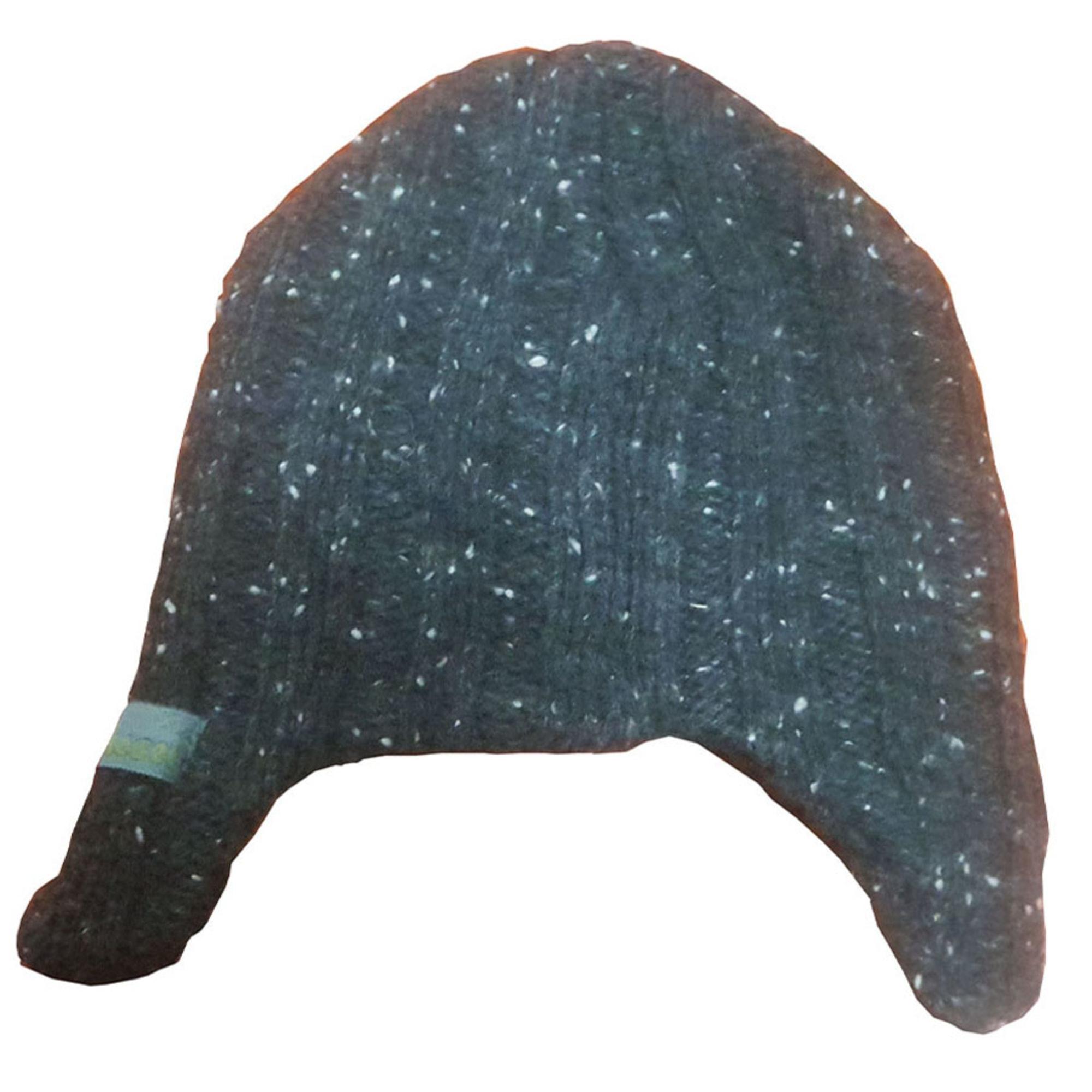 Chapeau DIESEL Gris, anthracite