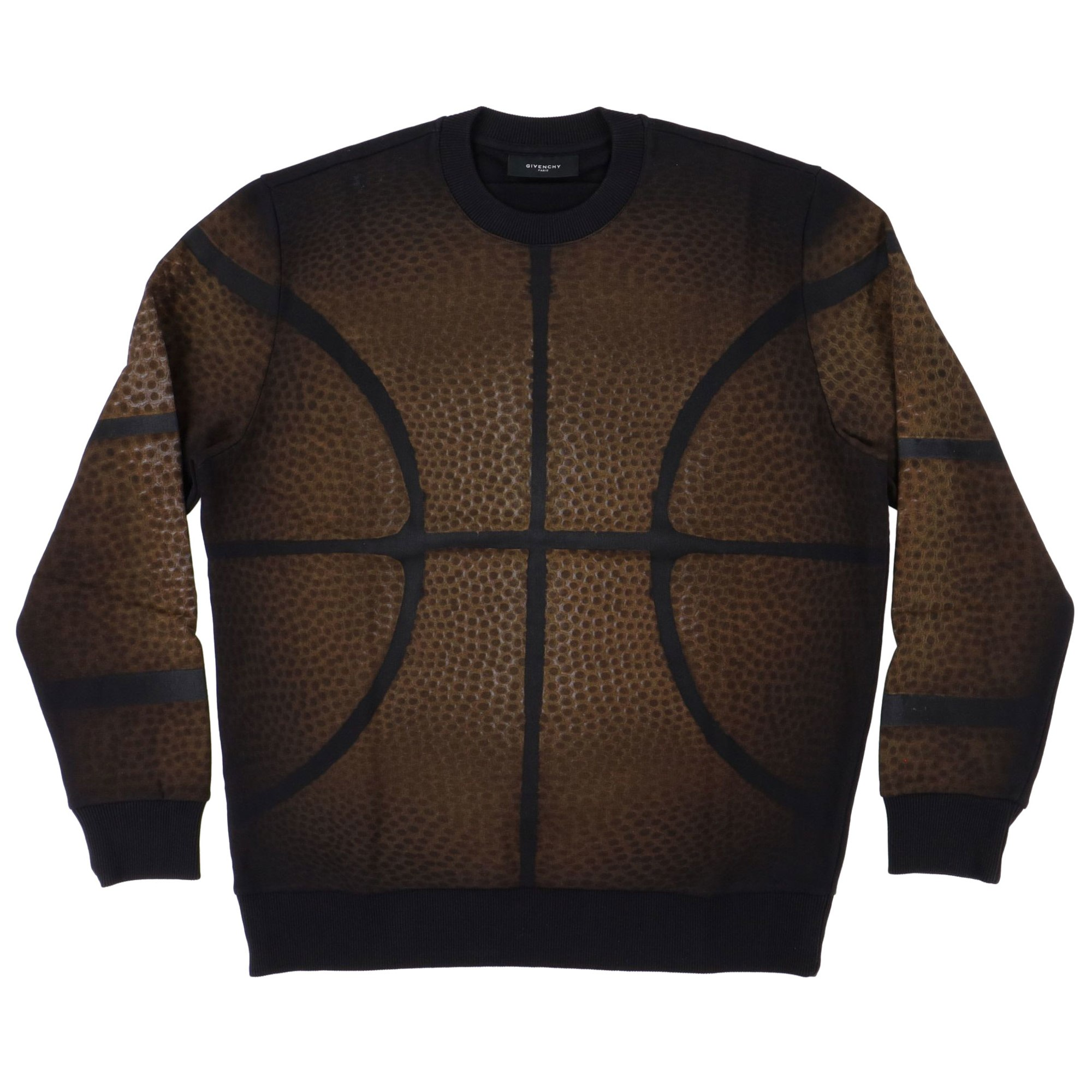 Sweat GIVENCHY Multicouleur