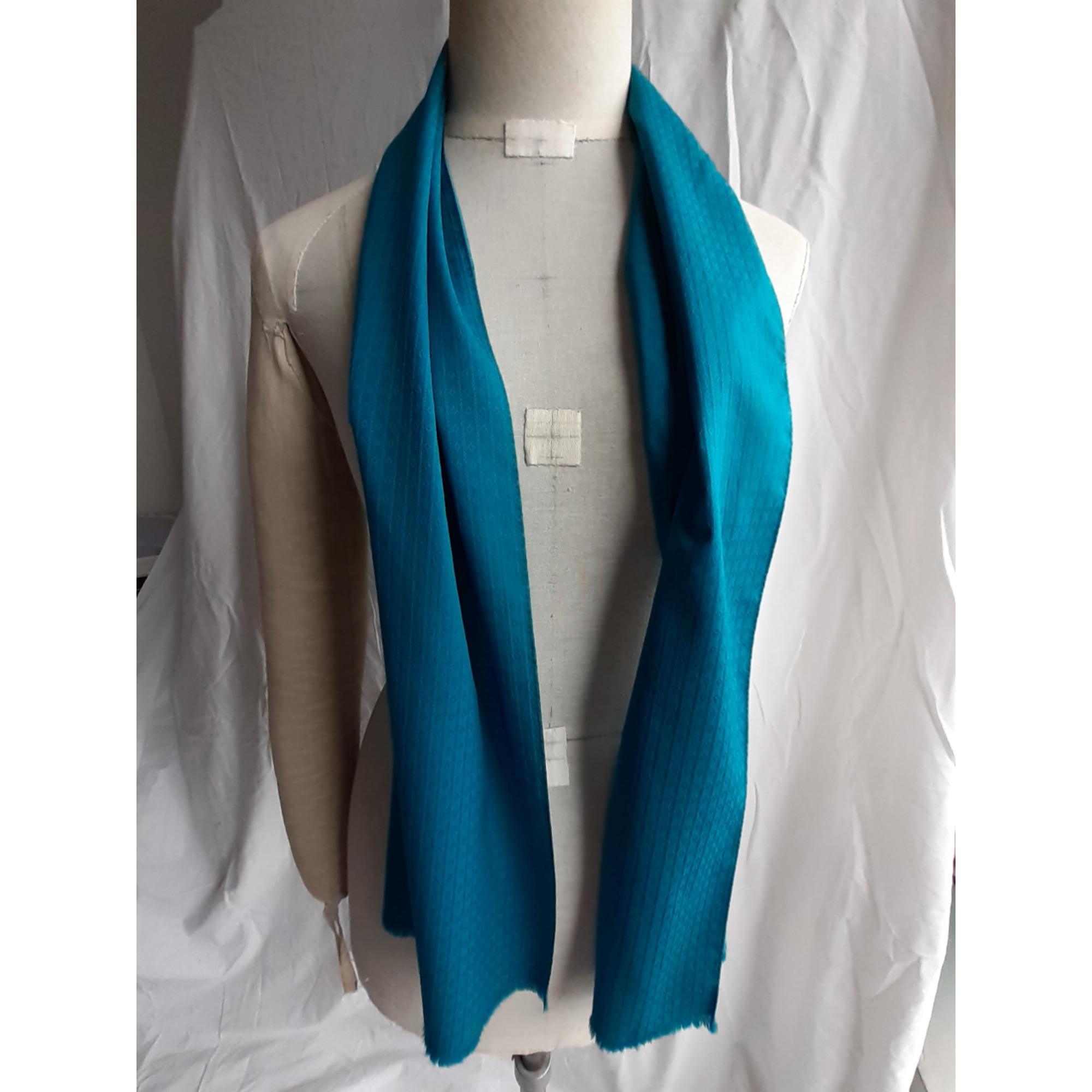 Etole VINTAGE Bleu, bleu marine, bleu turquoise