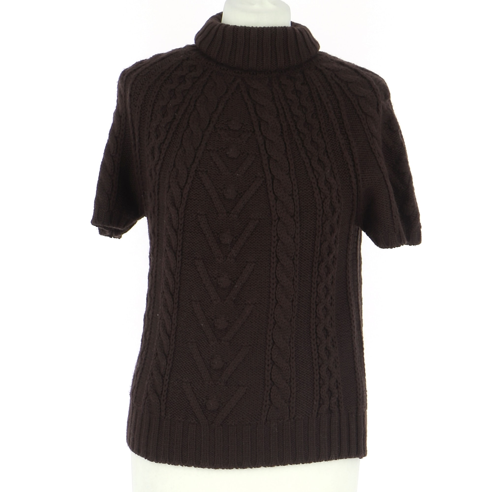 Sweater ALAIN MANOUKIAN -