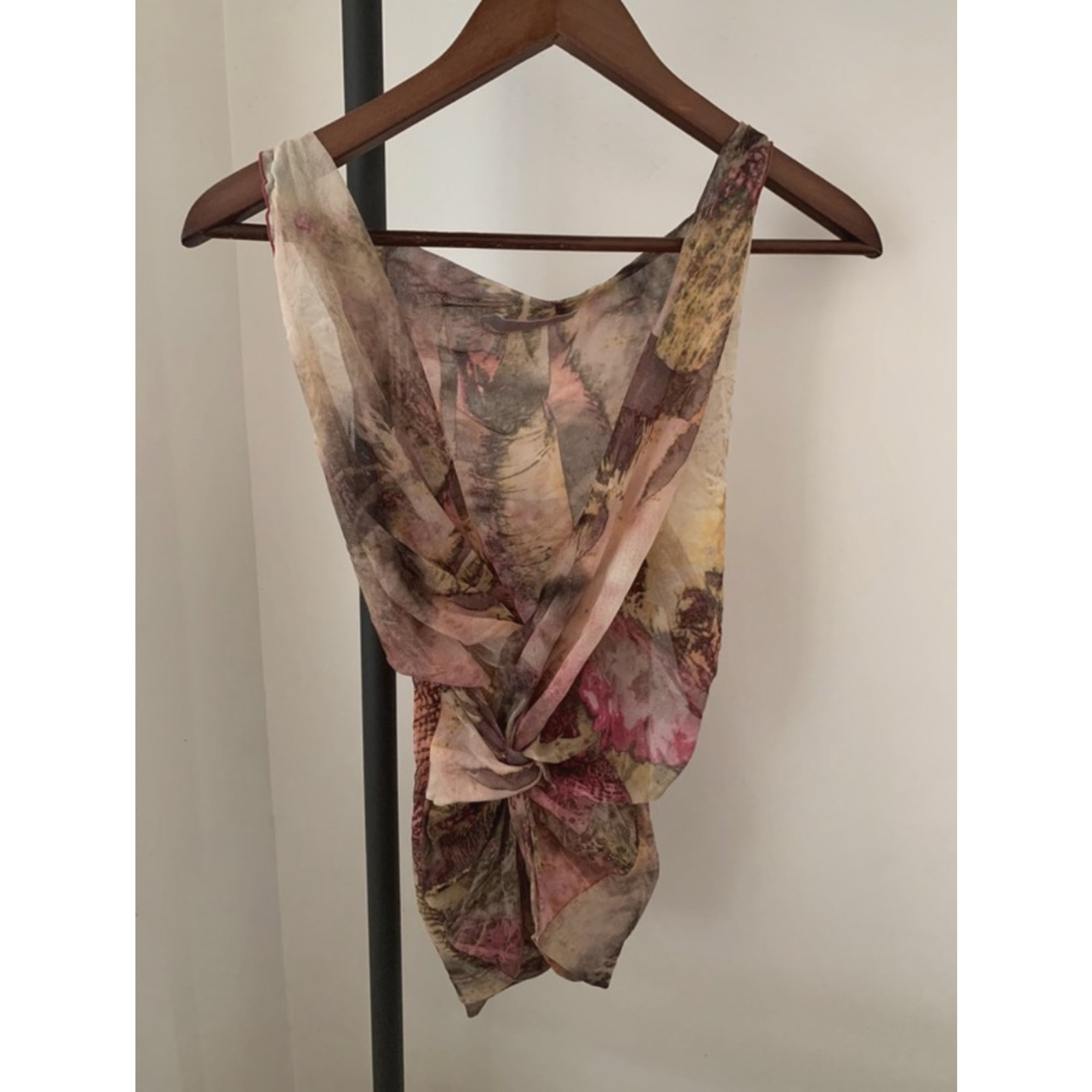 Top, tee-shirt HELENA SOREL Multicouleur