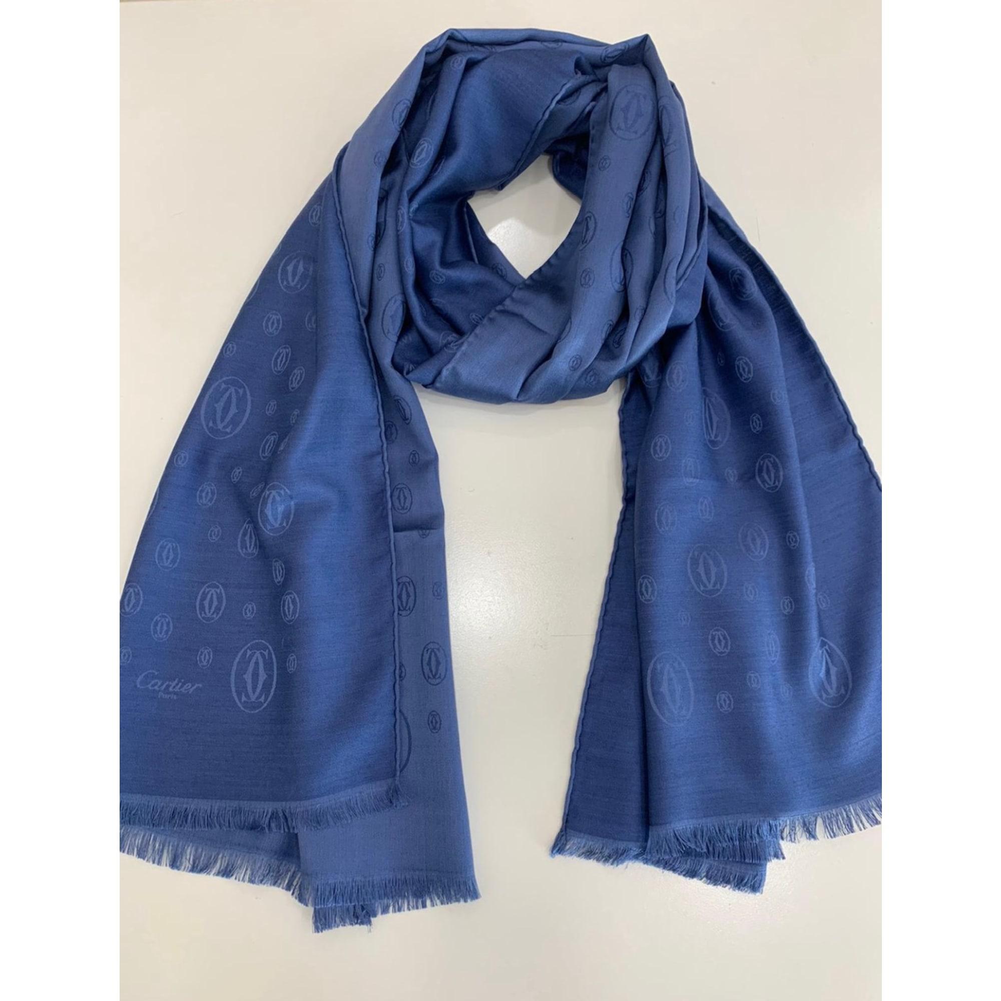 Etole CARTIER Bleu, bleu marine, bleu turquoise