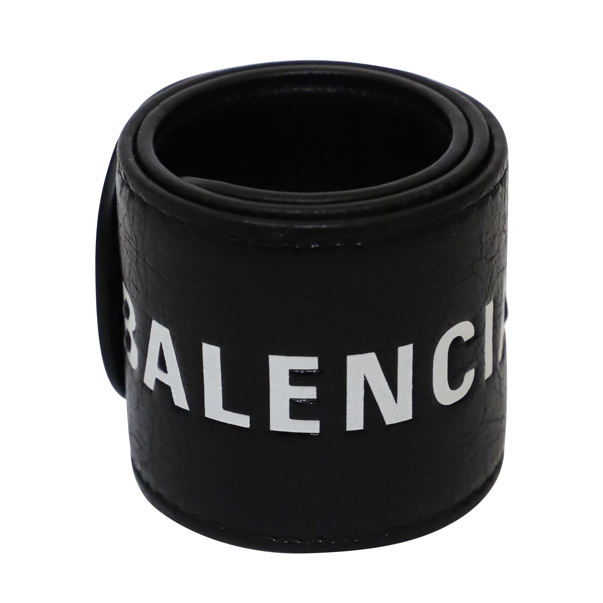 Bracelet BALENCIAGA Multicouleur