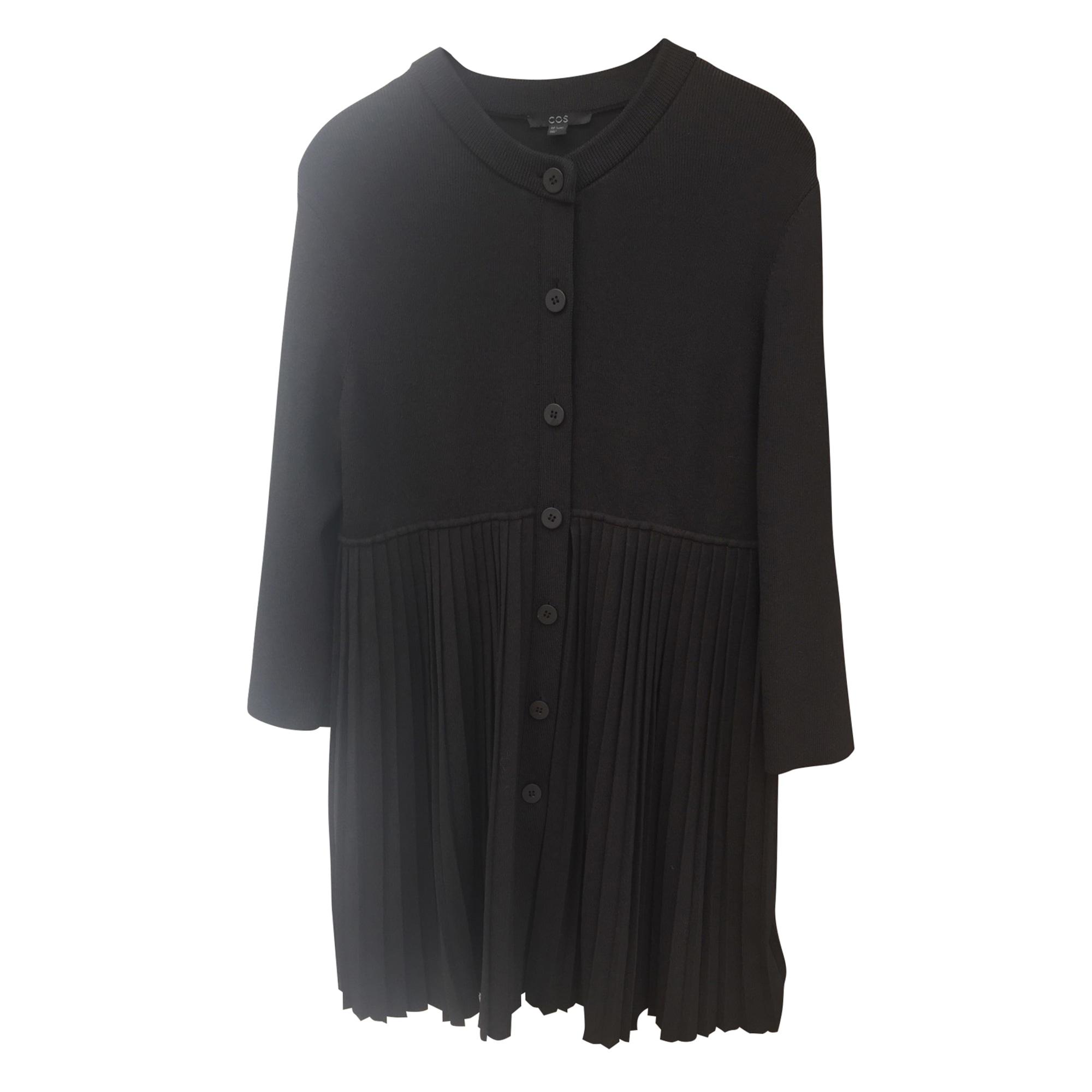 Gilet, cardigan COS Noir