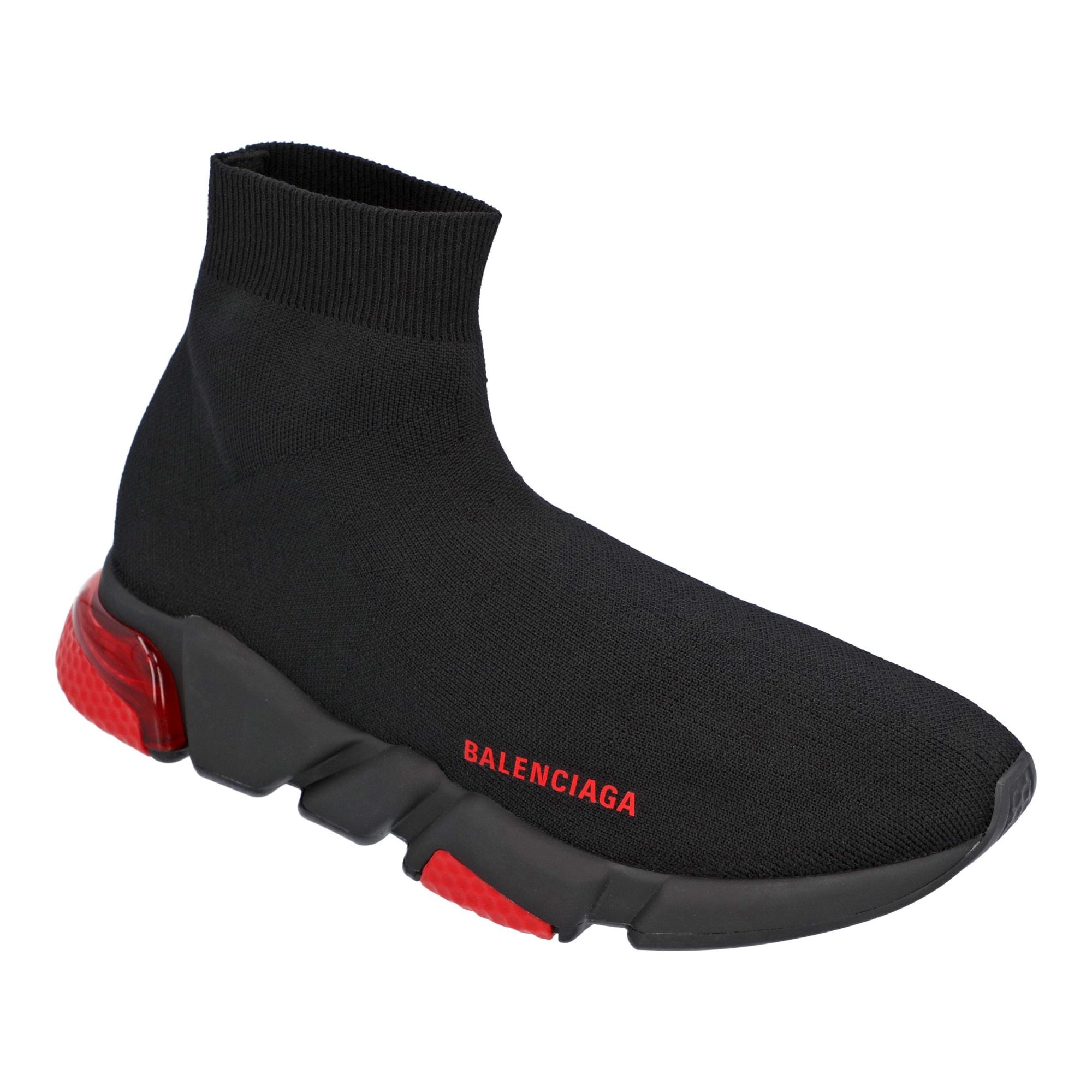 Sneakers BALENCIAGA Multicolor