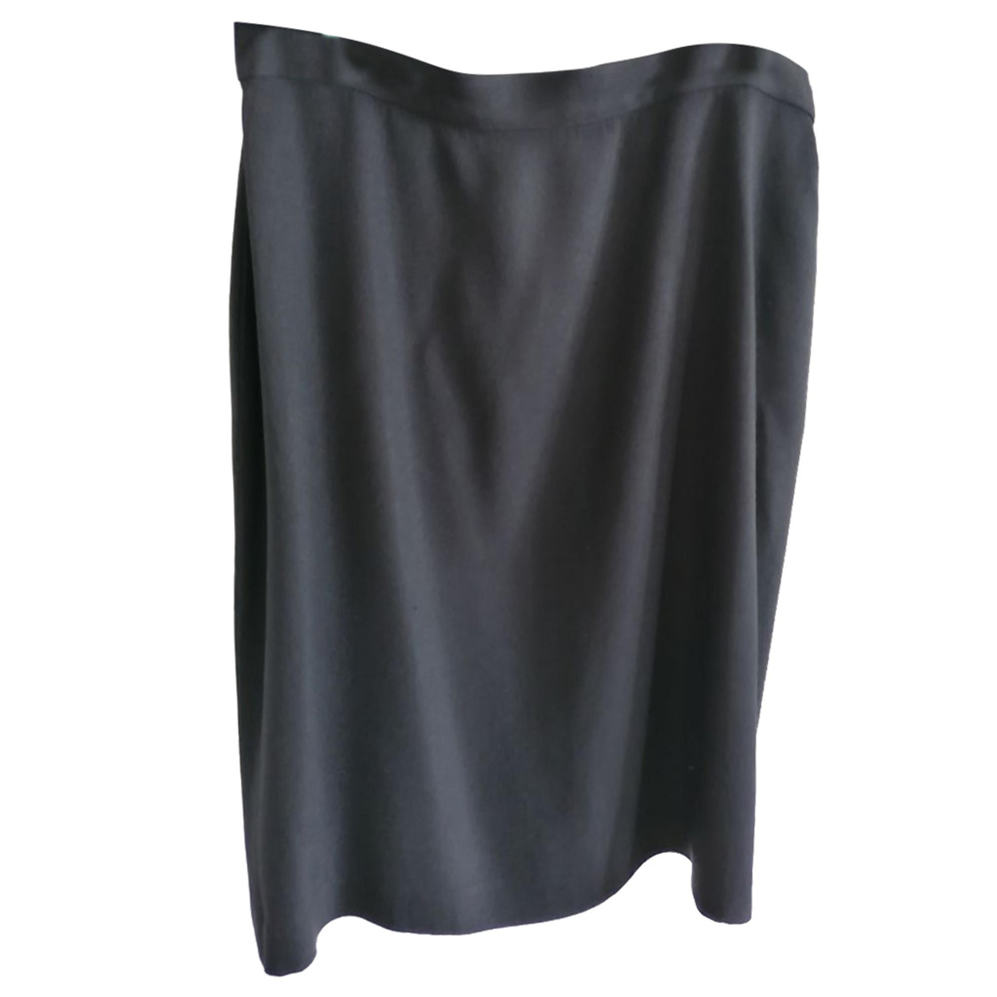Skirt Suit SONIA RYKIEL Black