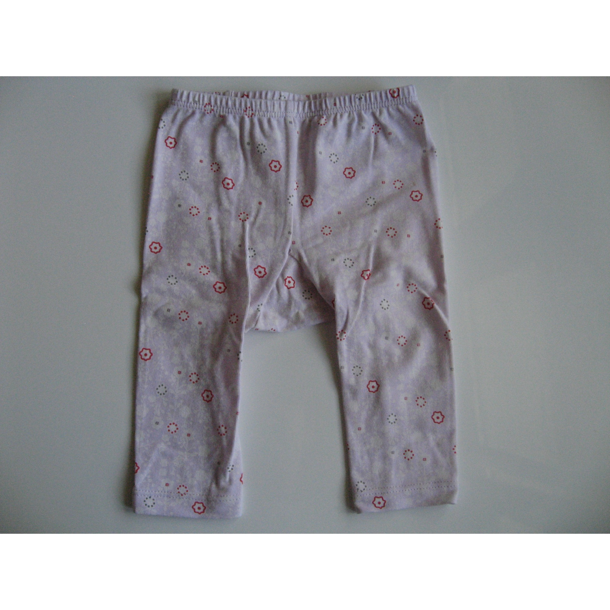 Pantalon MEXX Violet, mauve, lavande