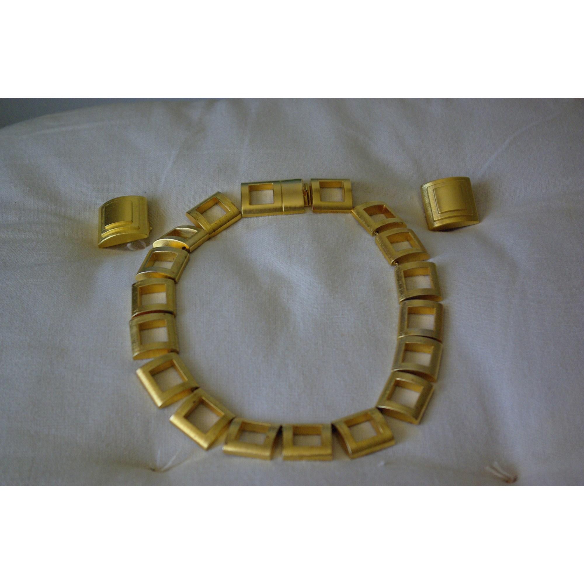 helena bijoux fantaisie