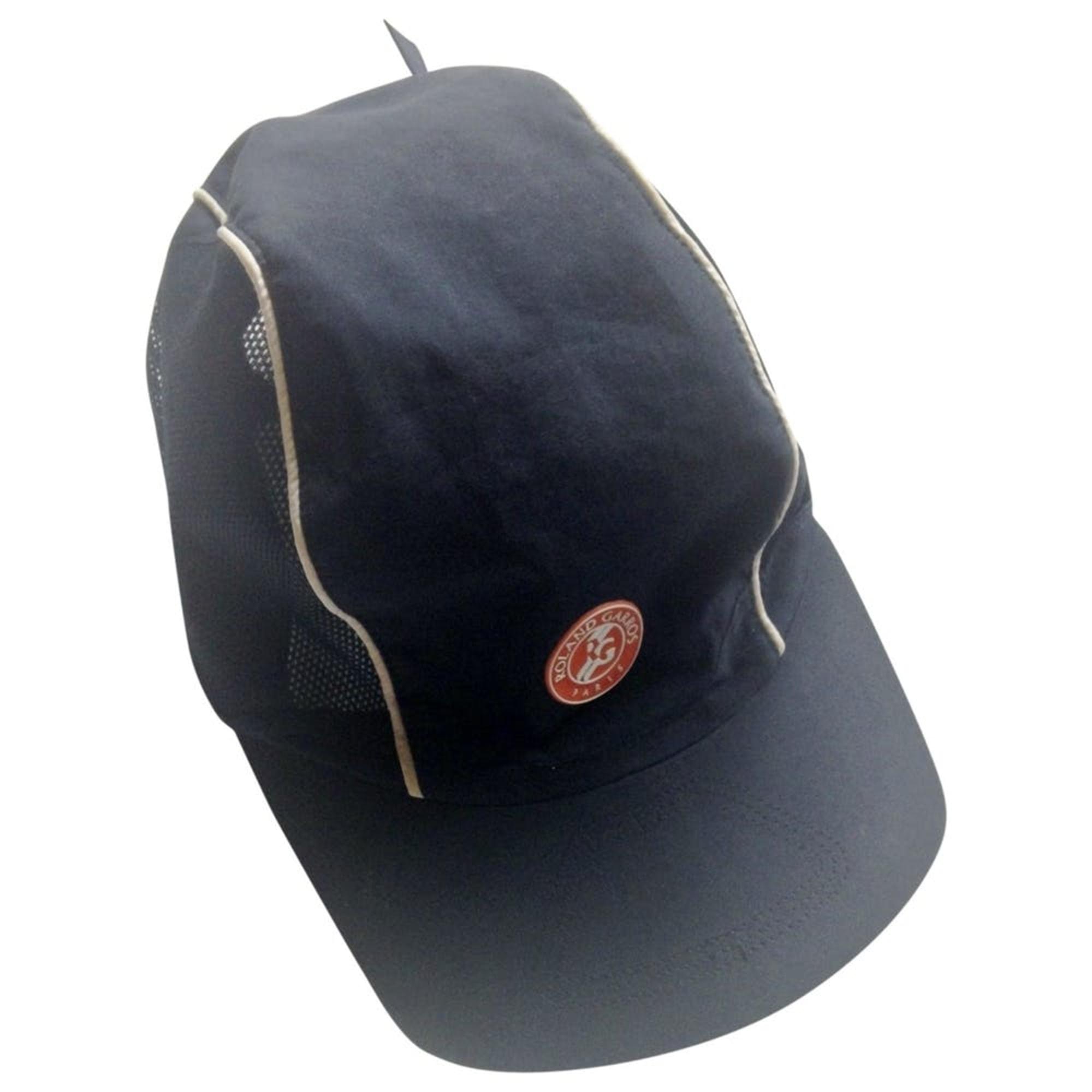 Cap ADIDAS Blau, marineblau, türkisblau