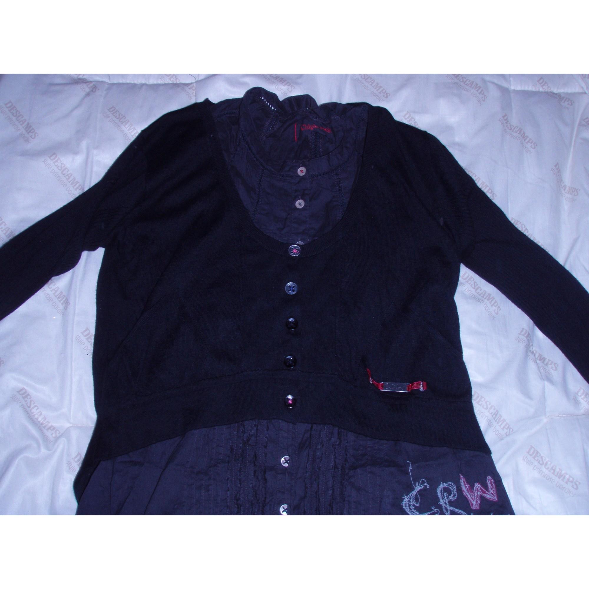 Anzug, Set für Kinder, kurz CHIPIE Grau, anthrazit