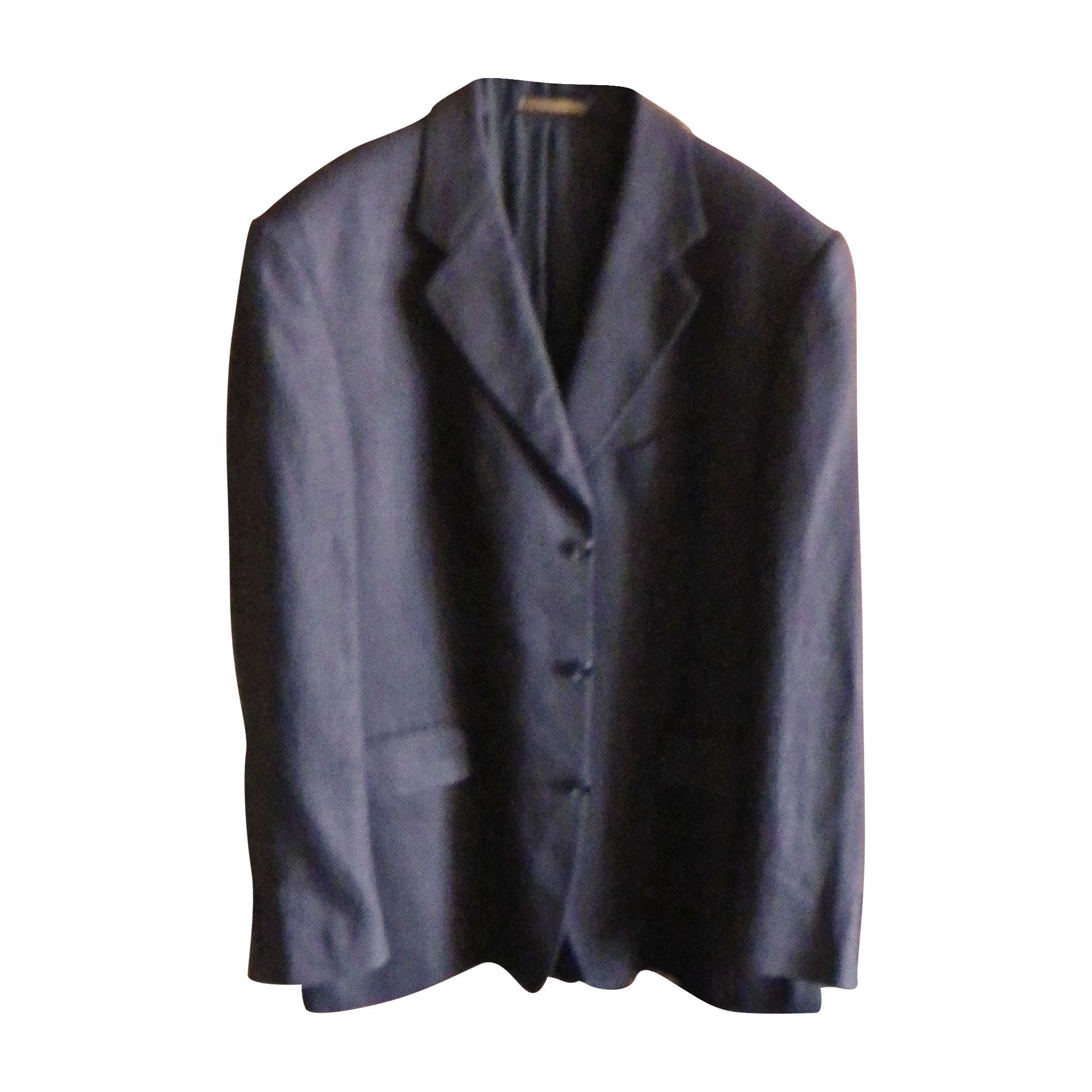 Veste YVES SAINT LAURENT Noir