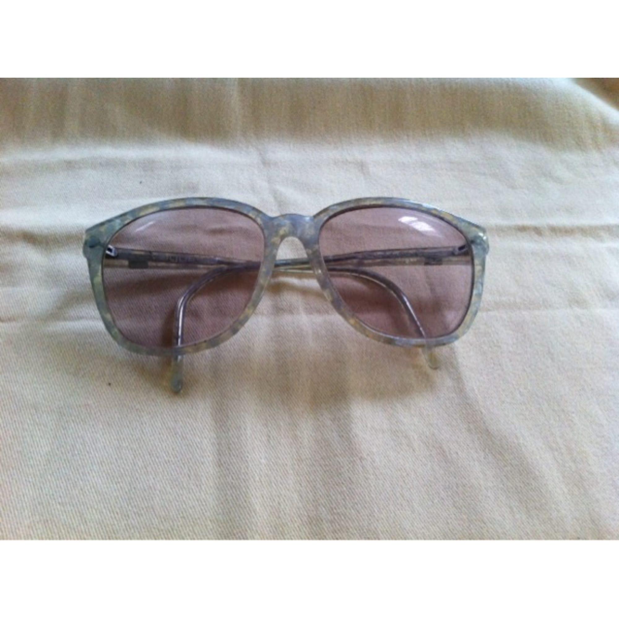 Monture de lunettes VOGUE Vert