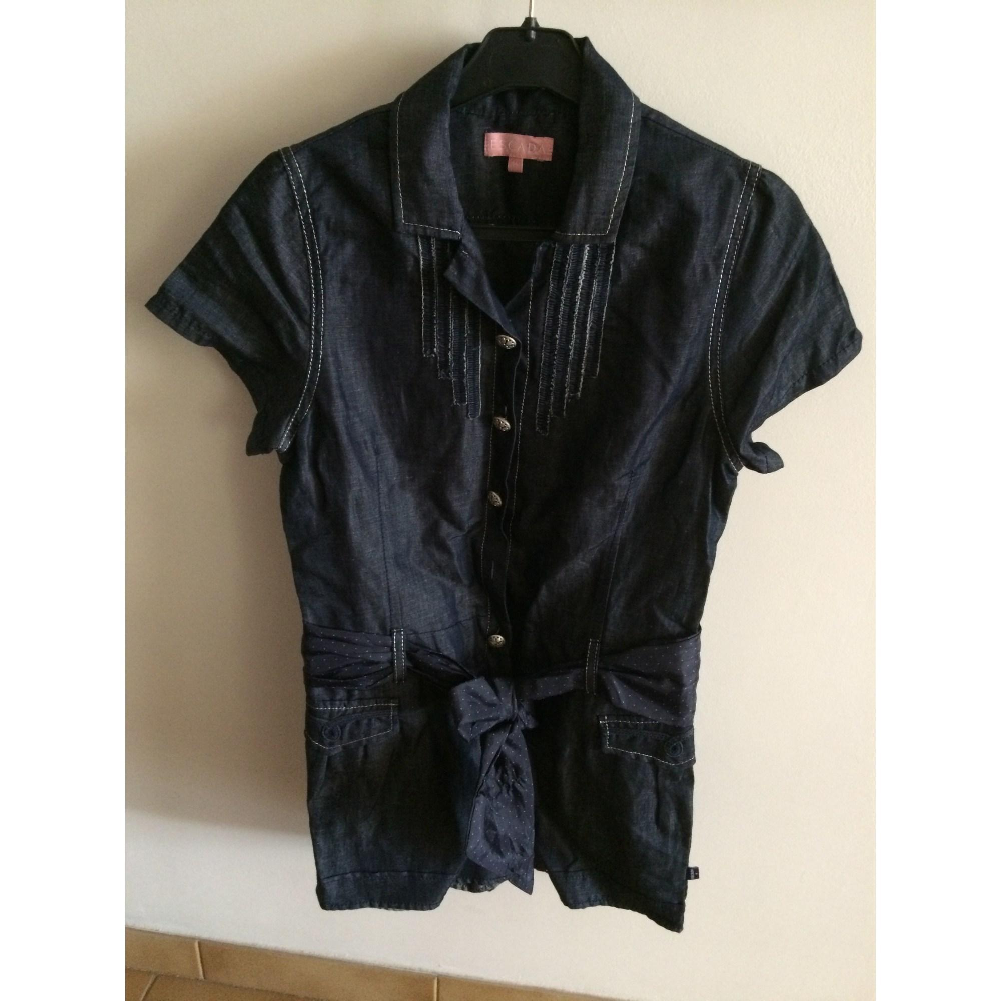Anzug, Set für Kinder, kurz ESCADA Blau, marineblau, türkisblau