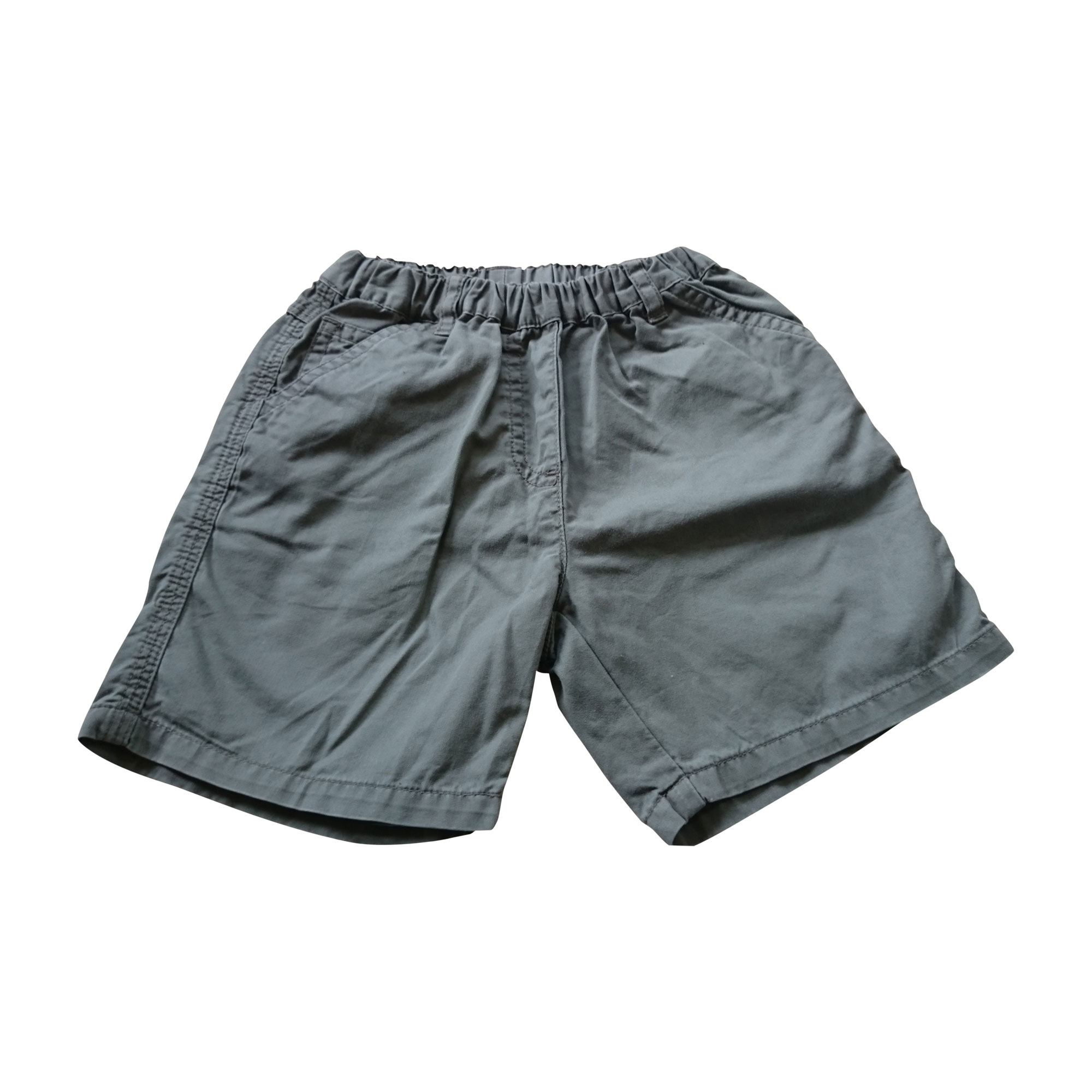Shorts BONPOINT Khaki
