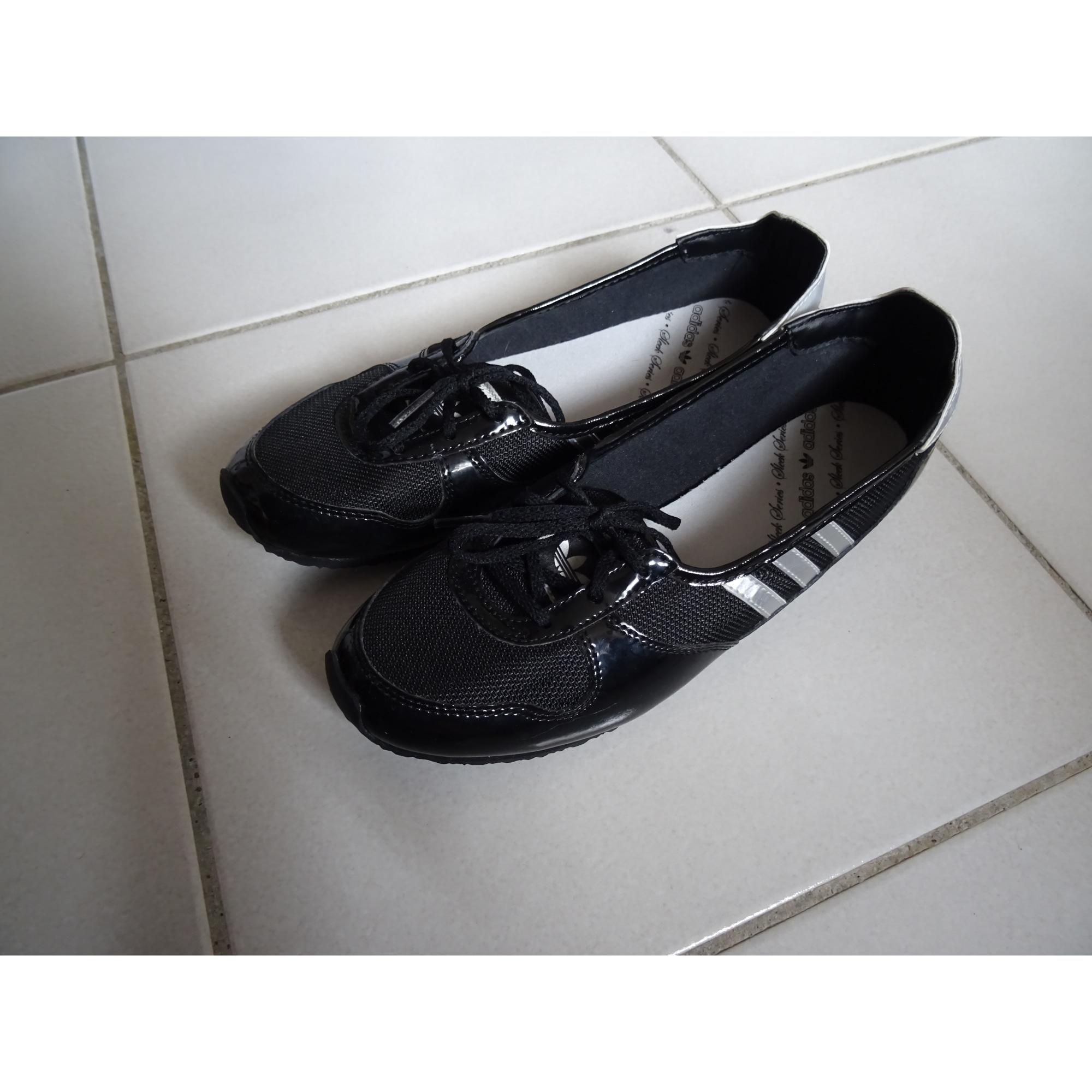 AJF,adidas ballerine,nalan.com.sg