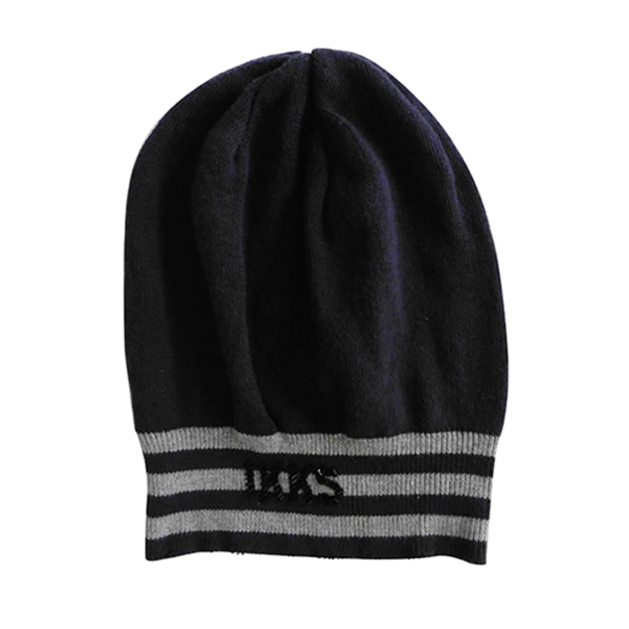 Mütze IKKS Grau, anthrazit