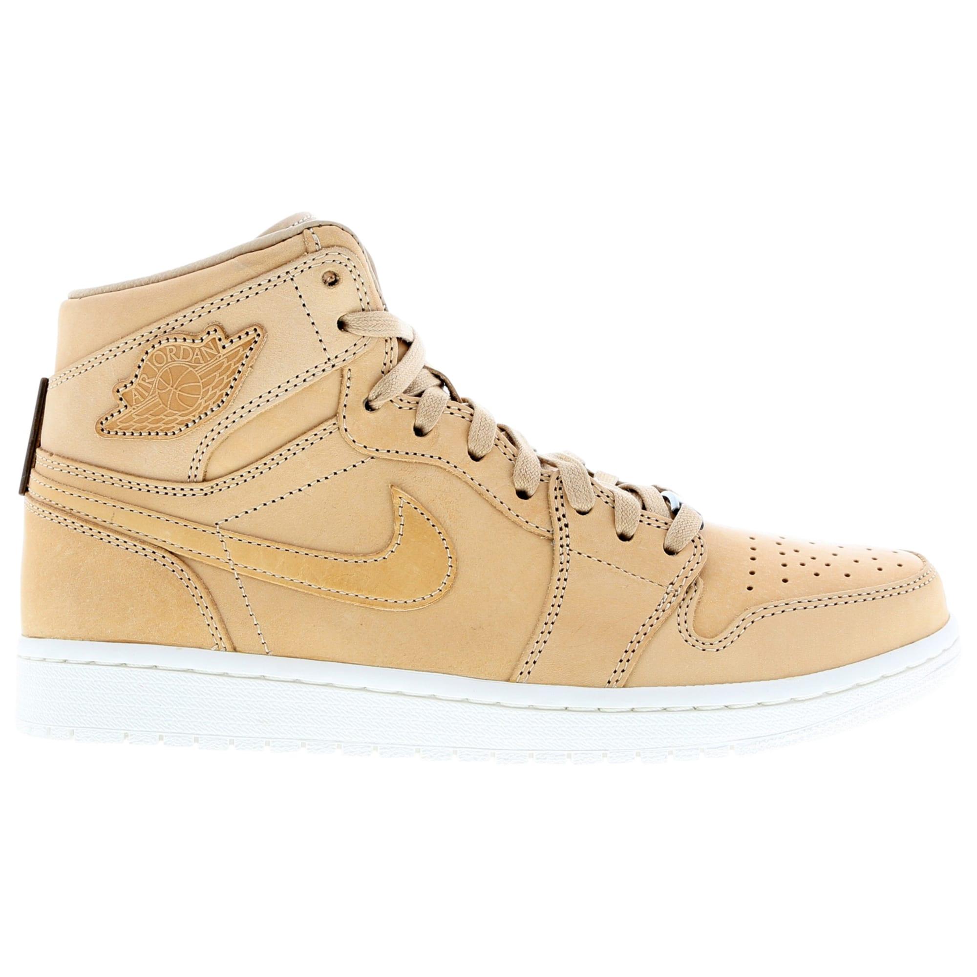 Chaussures de sport NIKE 40 beige - 4189513
