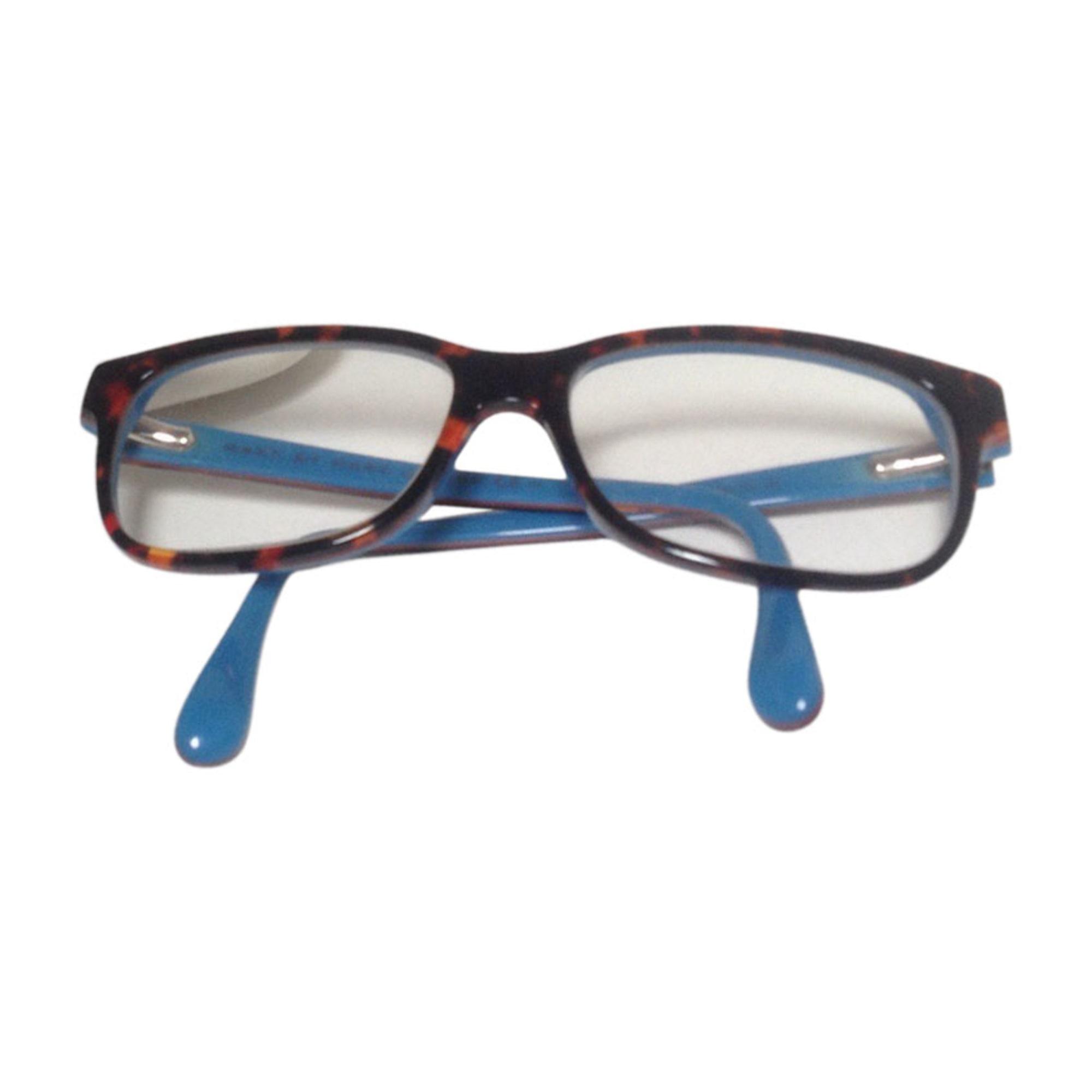 Monture de lunettes MARC JACOBS Multicouleur