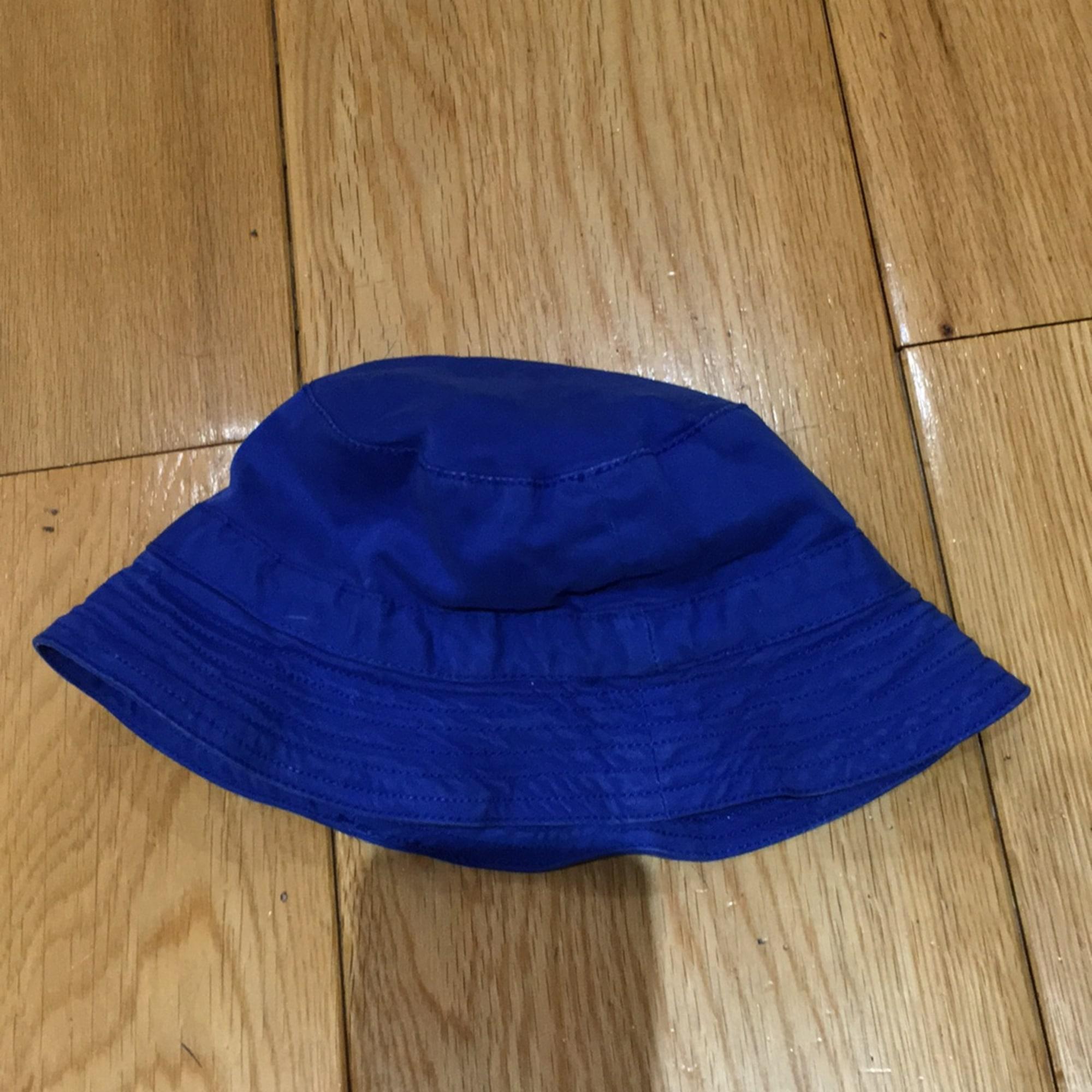 Bob BONPOINT Bleu, bleu marine, bleu turquoise