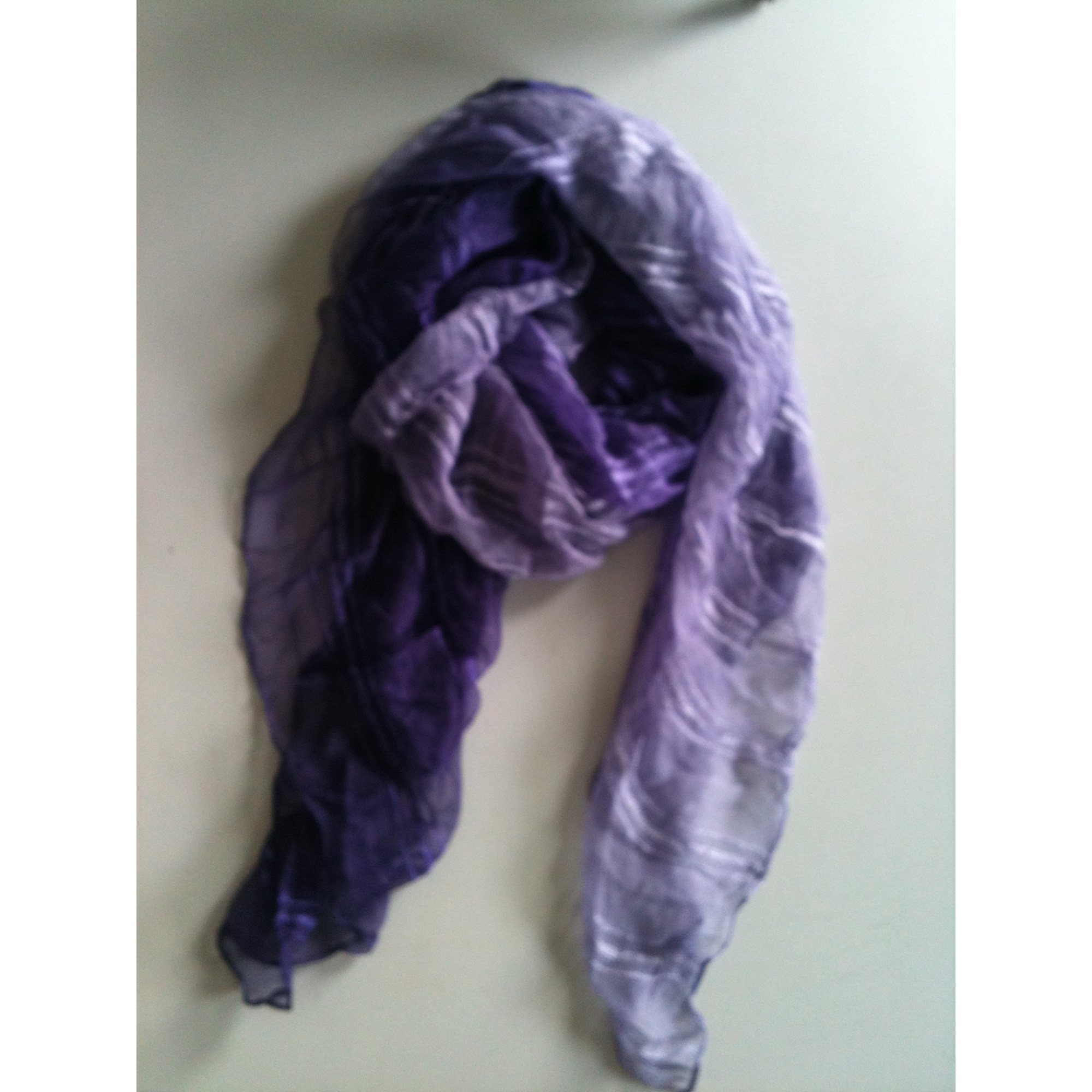 Etole MARQUE INCONNUE Violet, mauve, lavande
