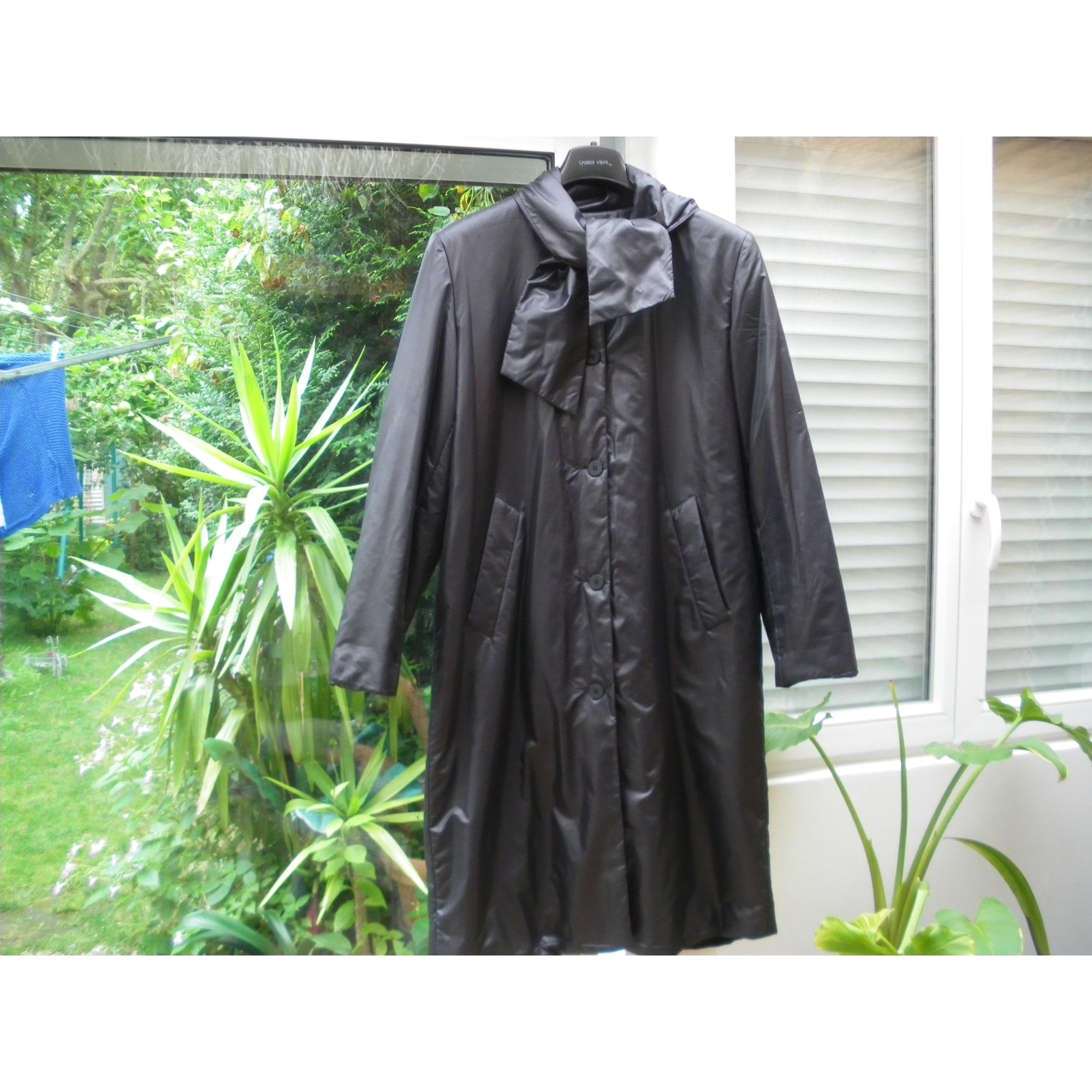 Doudoune KOOKAI Noir