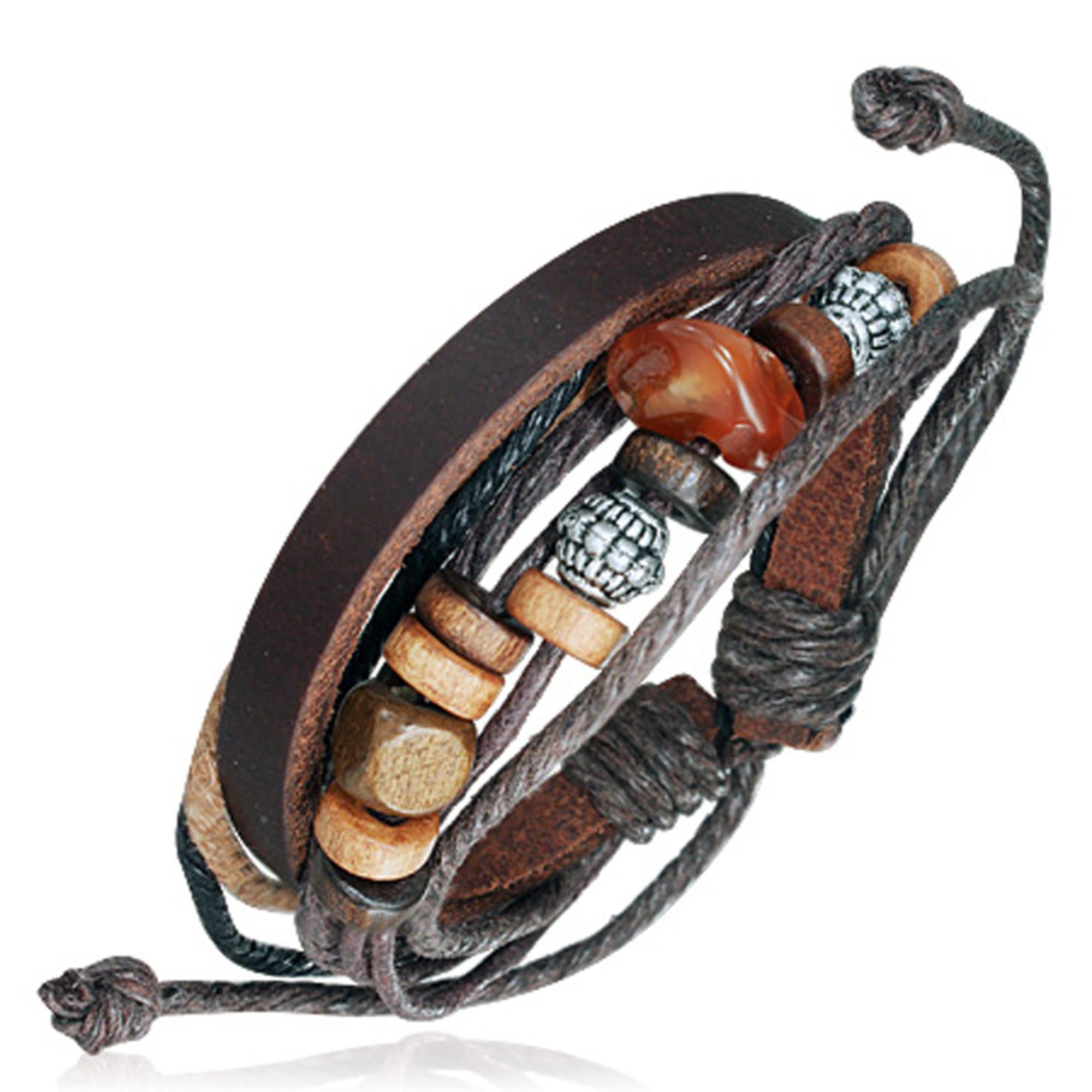 Bracelet ZENSE Multicouleur