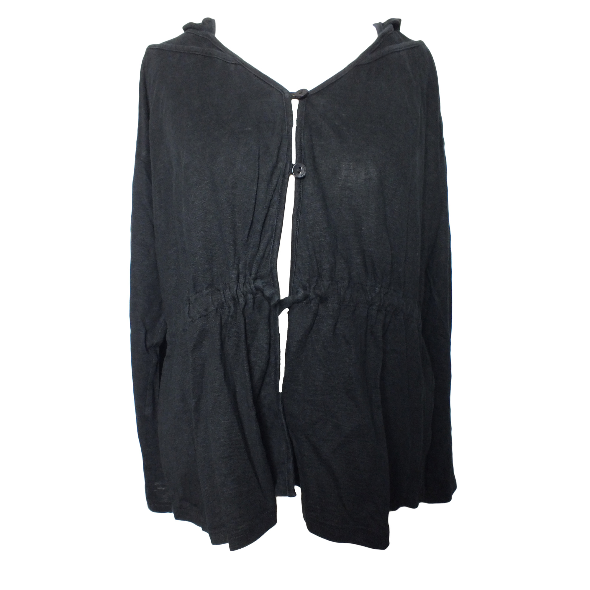 Gilet, cardigan CHACOK Noir