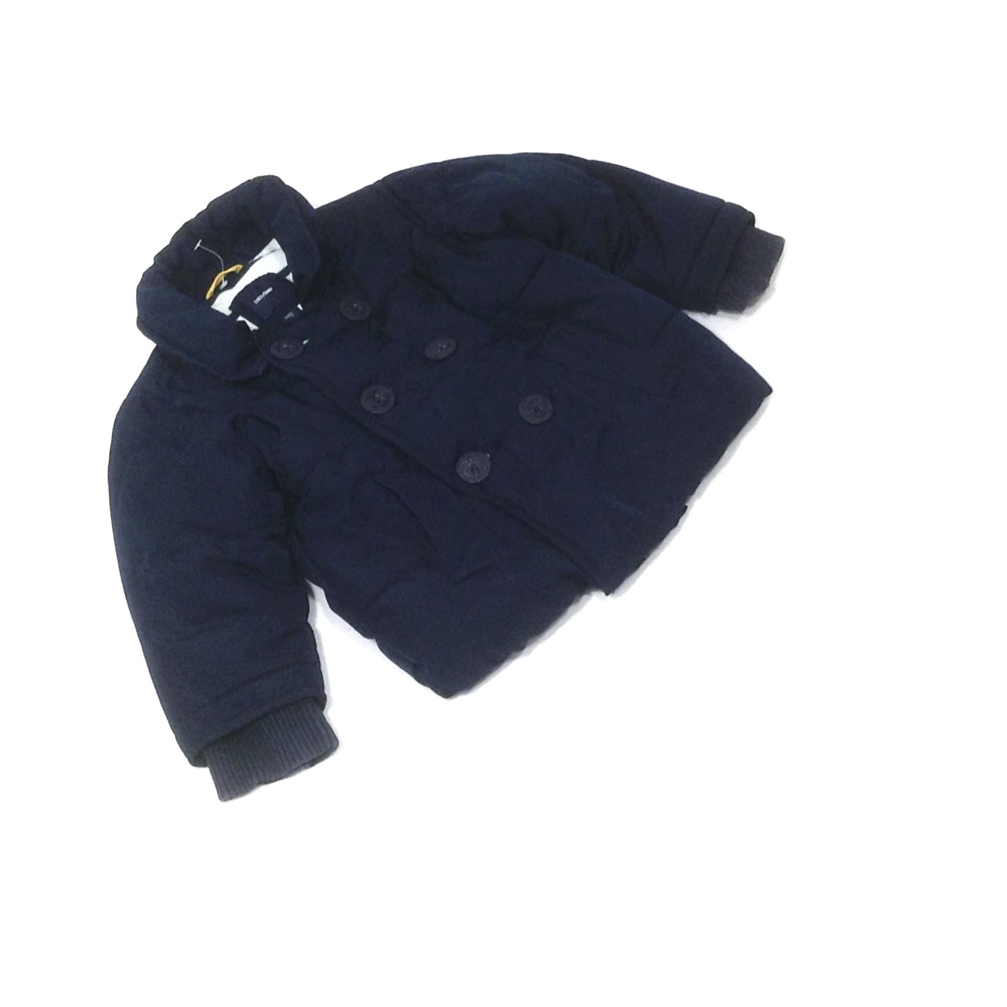 Veste GAP Bleu, bleu marine, bleu turquoise