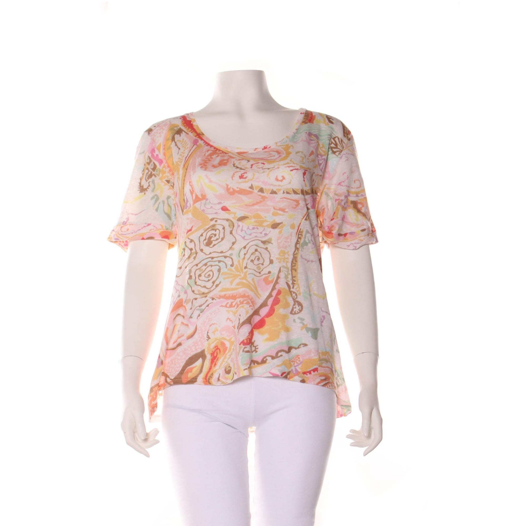 Top, tee-shirt GERARD DAREL Multicouleur